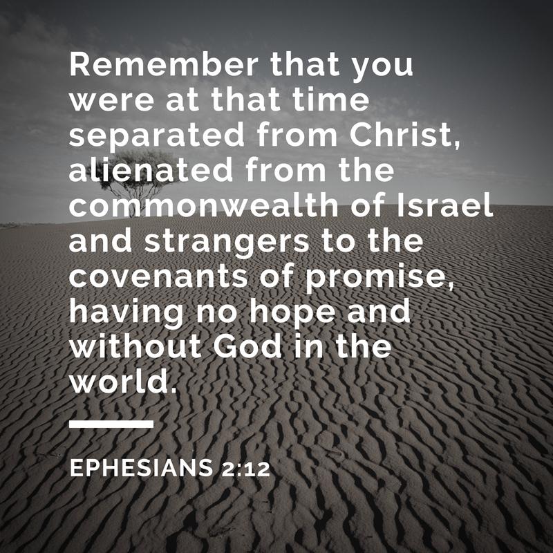 Ephesians 2_12.png