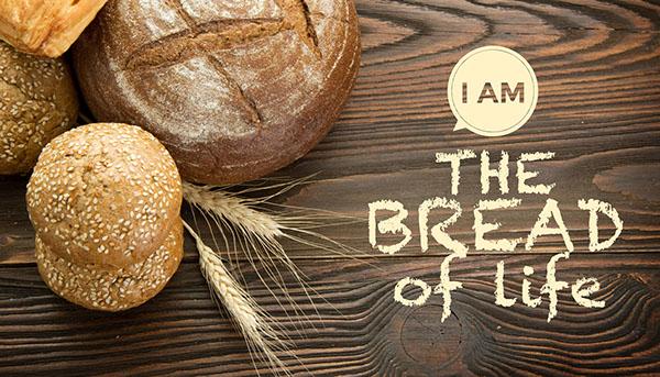 Bread-Of-Life.jpg