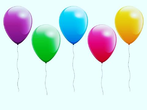 five balloons.jpg