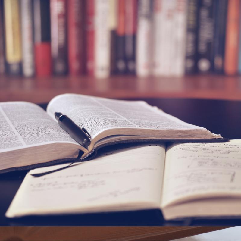 Lent - Book.png