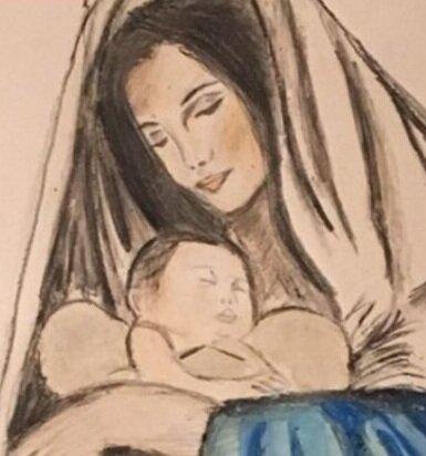 Gray+Mary+and+Jesus.jpg