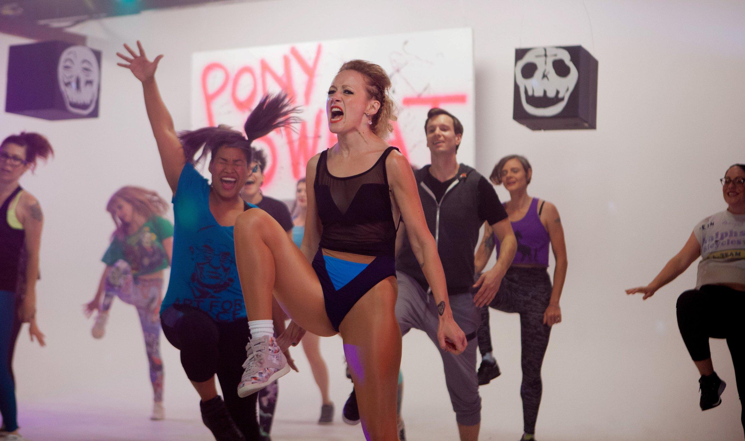 pony-sweat-youtube-video.jpg