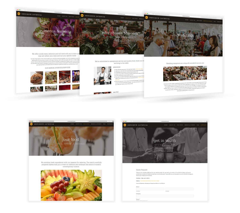 mercerswebpages.jpg
