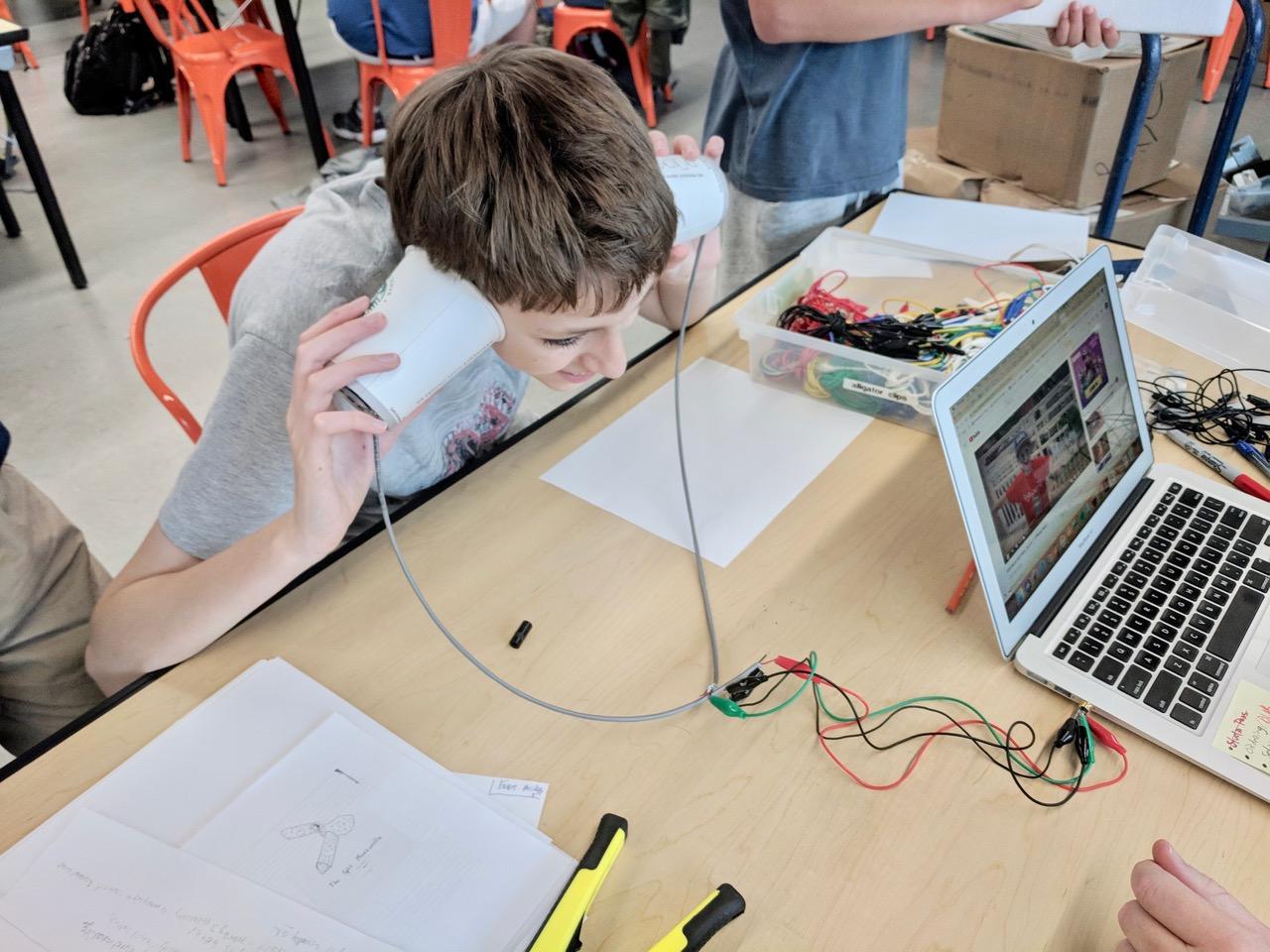 Julie Abraham - Design-Tech-DRG-Listening (1).jpeg