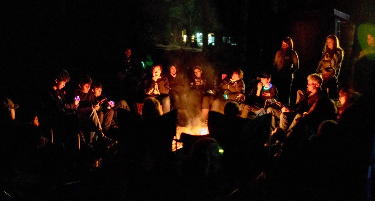 Design-Tech-Campfire-Group.jpeg
