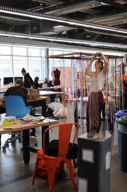 Design-Tech-DRG-Ribbons-Tall.jpeg