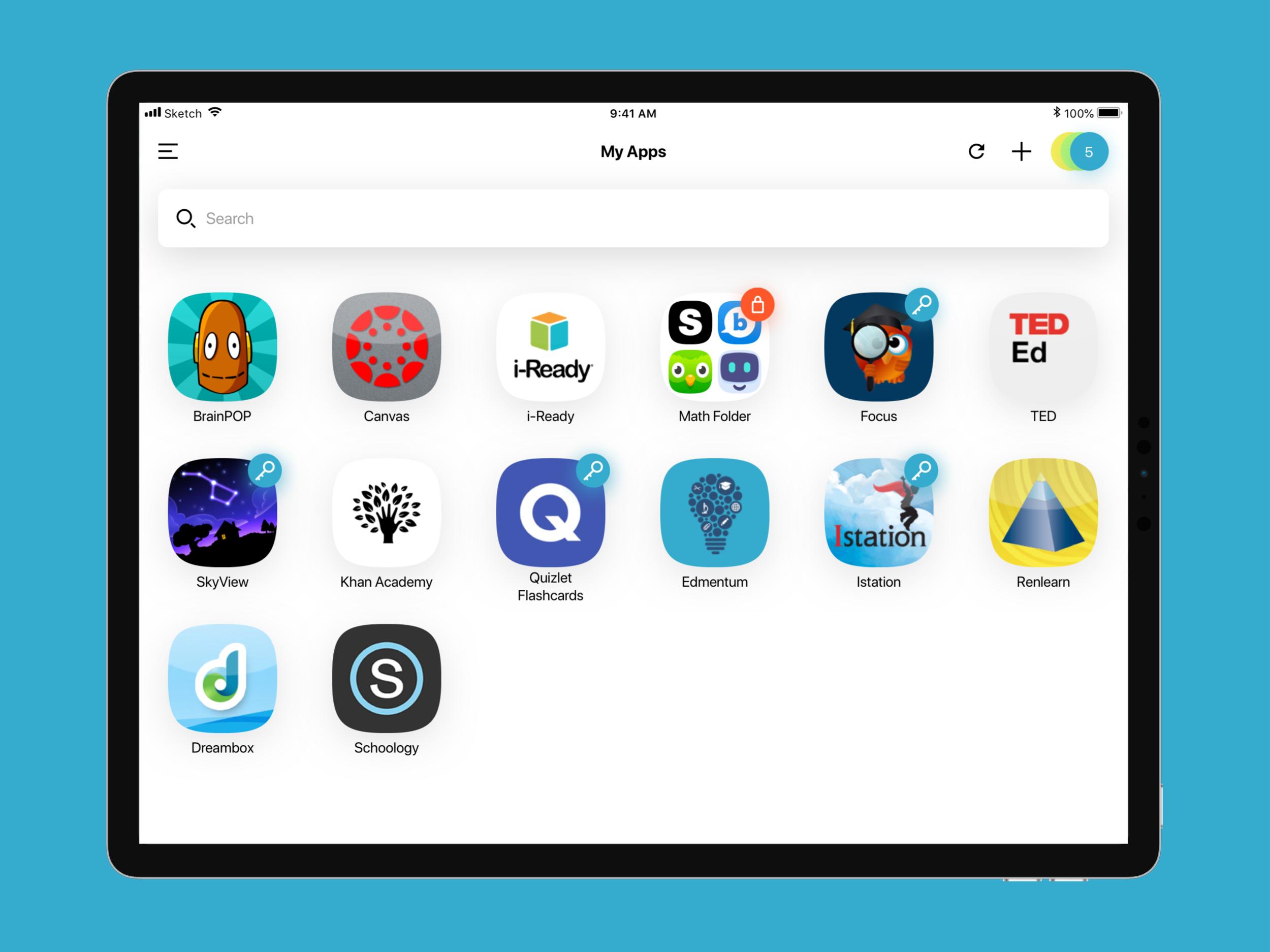 12.9″ iPad Pro.png