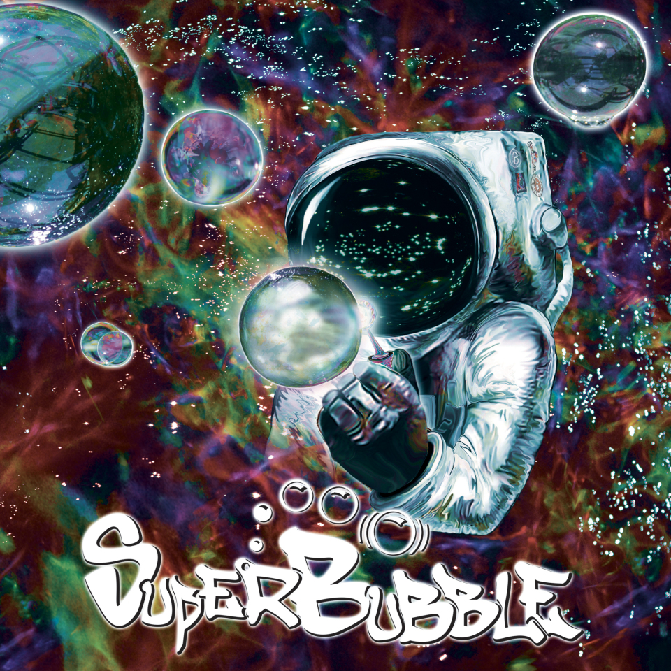 SuperBubble.jpg