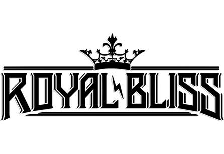 RoyalBliss.jpg