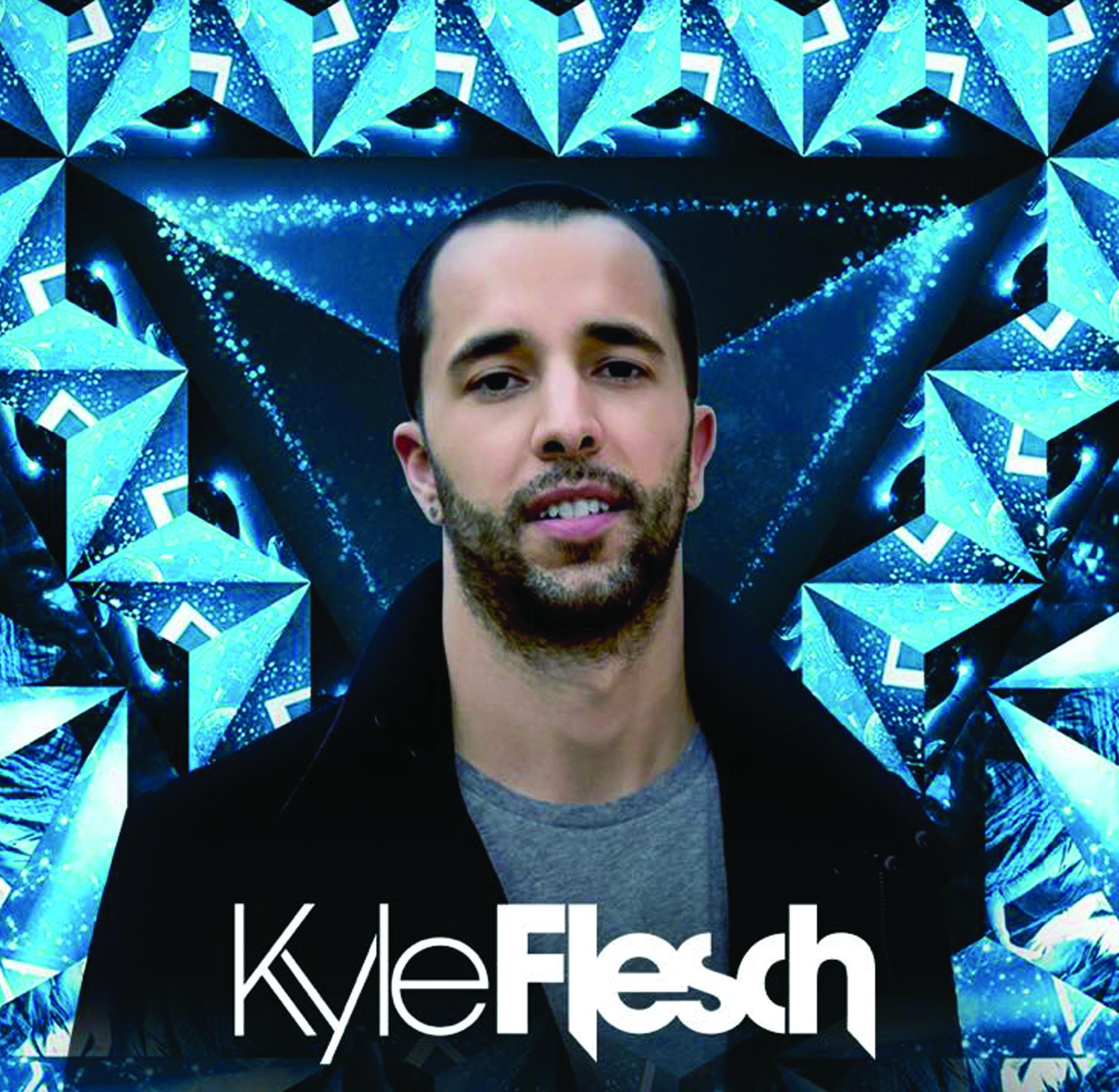 KYLE FLESCH.jpg