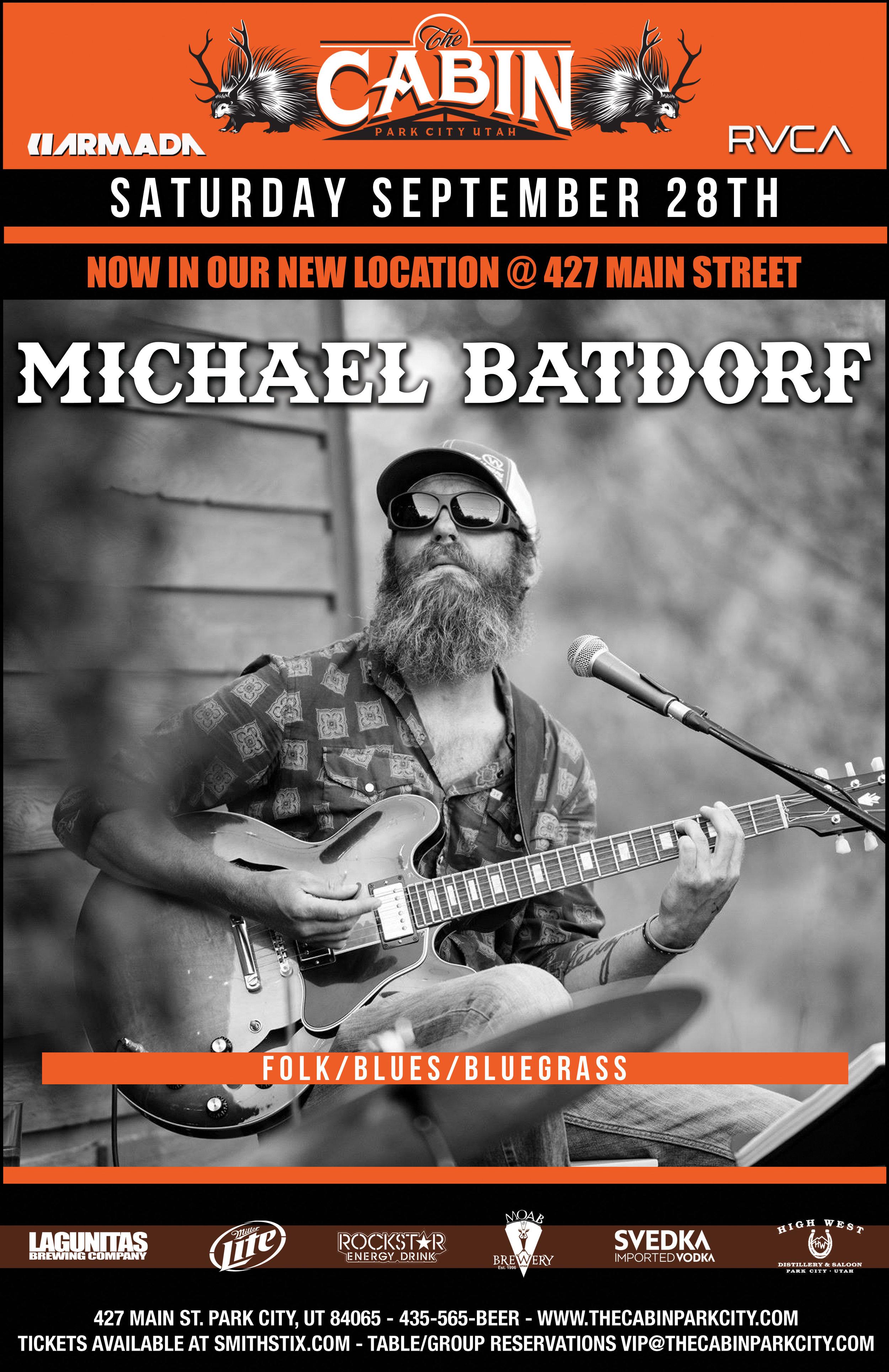 MICHAEL BATDORF SEP_28.jpg