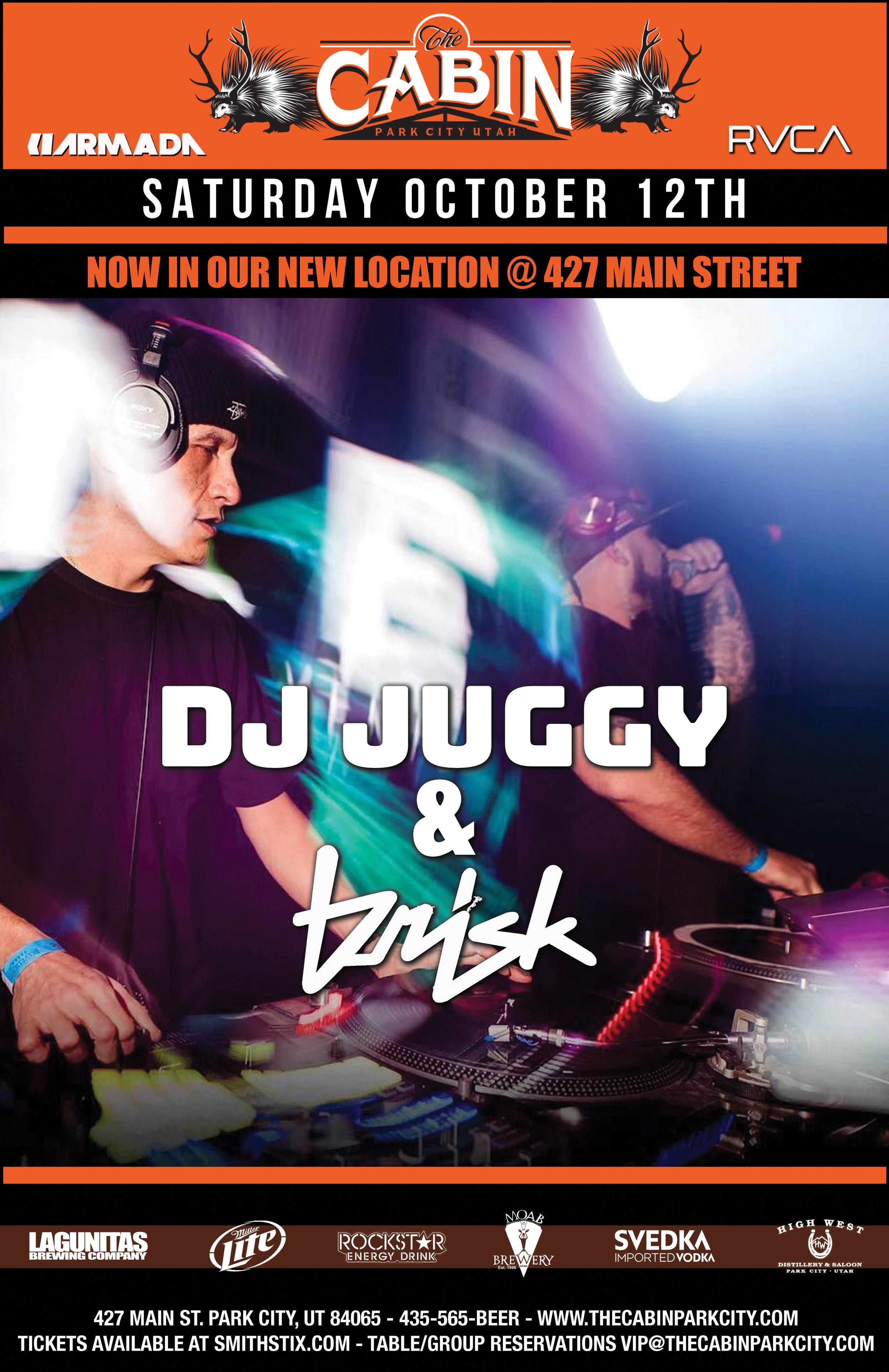 DJ JUGGY BRISK OCT 12.jpg