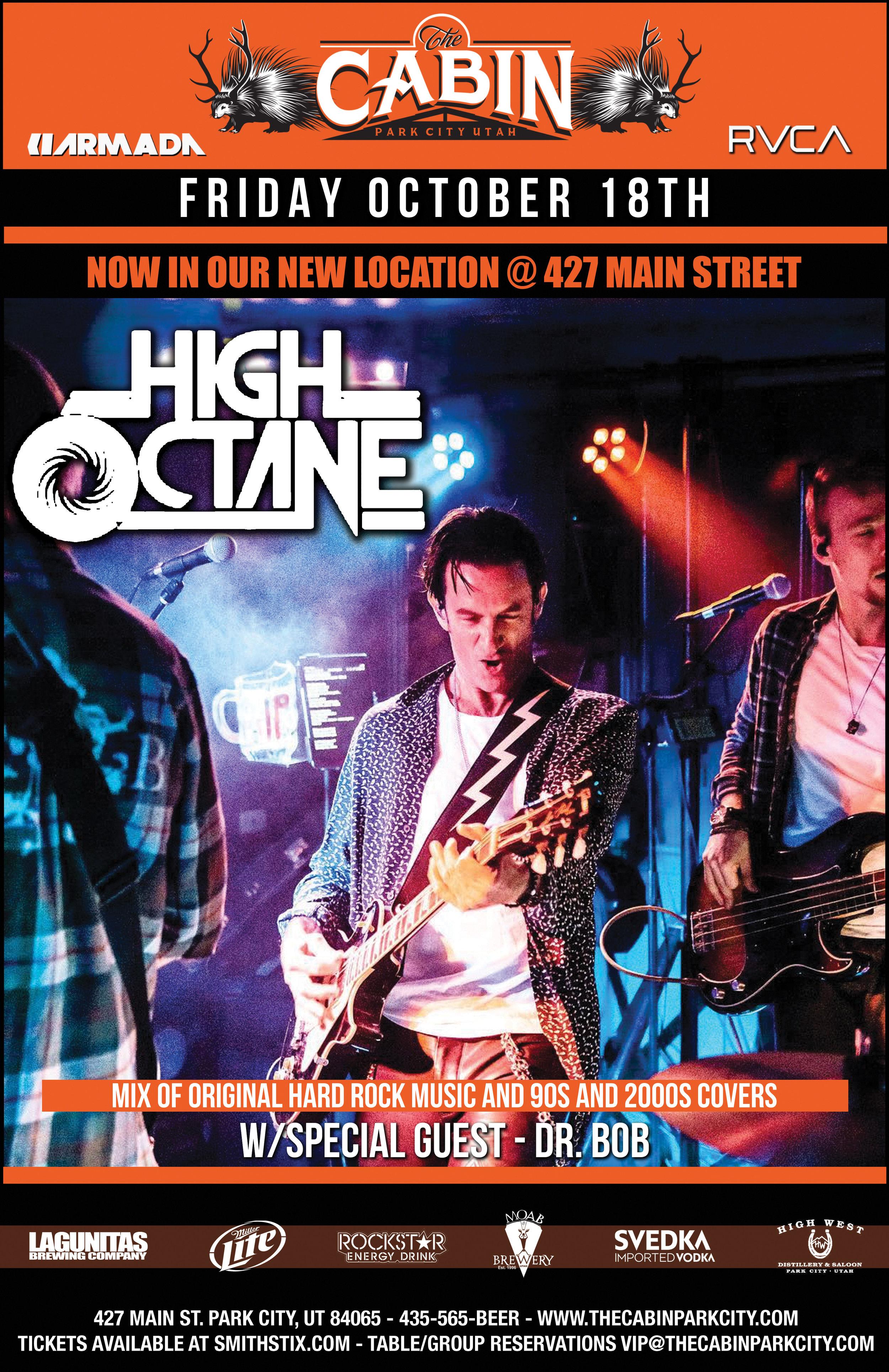 HIGH OCTANE OCT 18.jpg