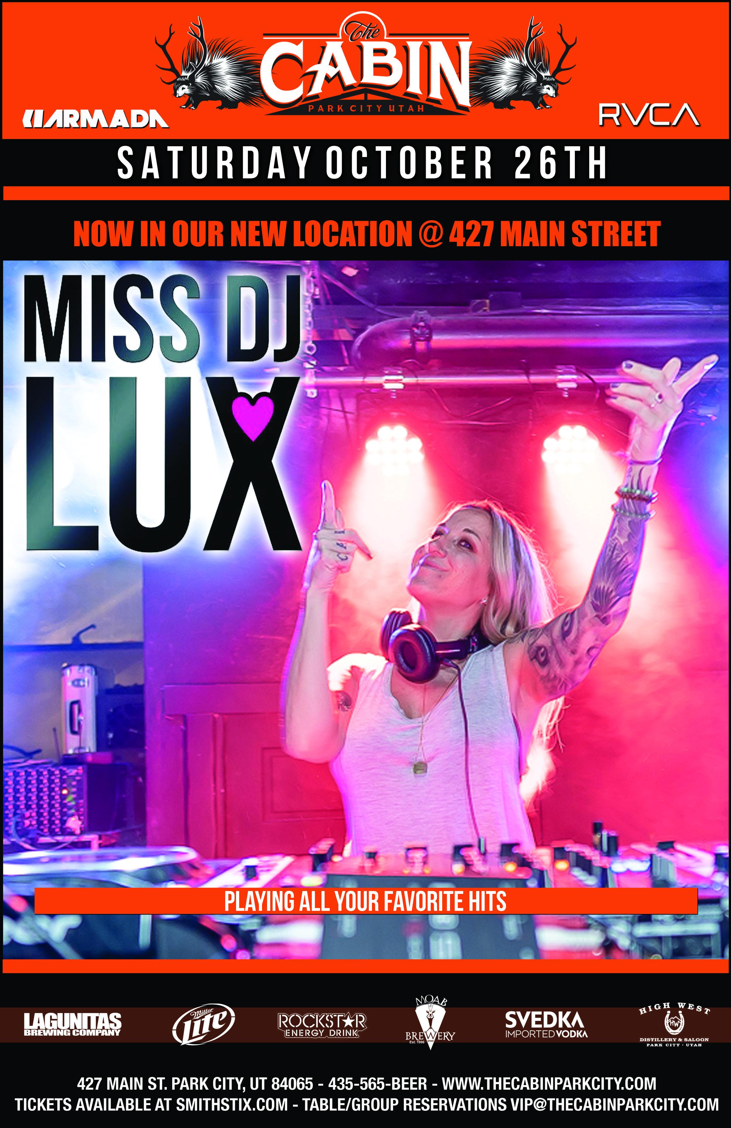 MISS DJ LUX OCT 26.jpg
