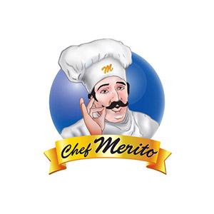 chef-merito.jpg