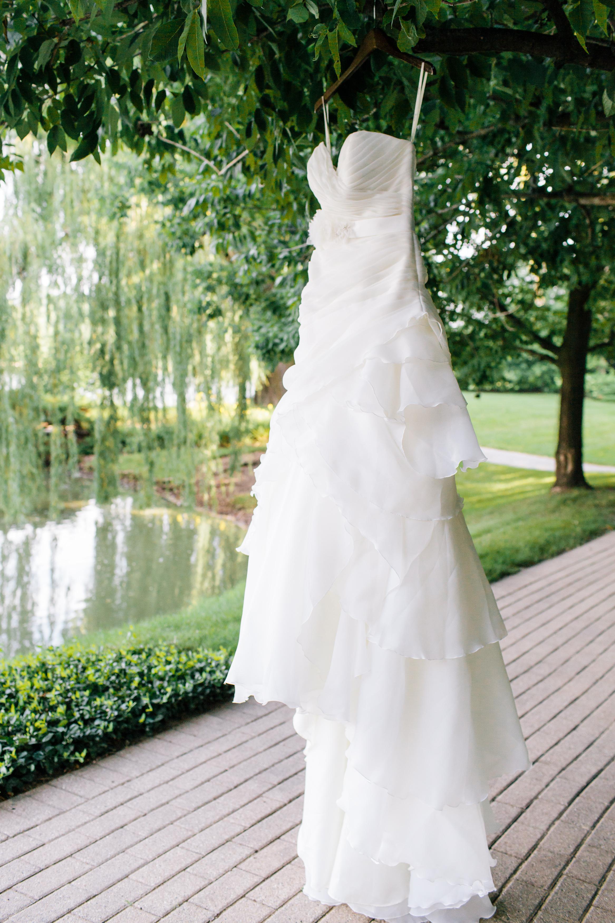 Nicodem Creative_Deli Wedding (Blog)-1.jpg