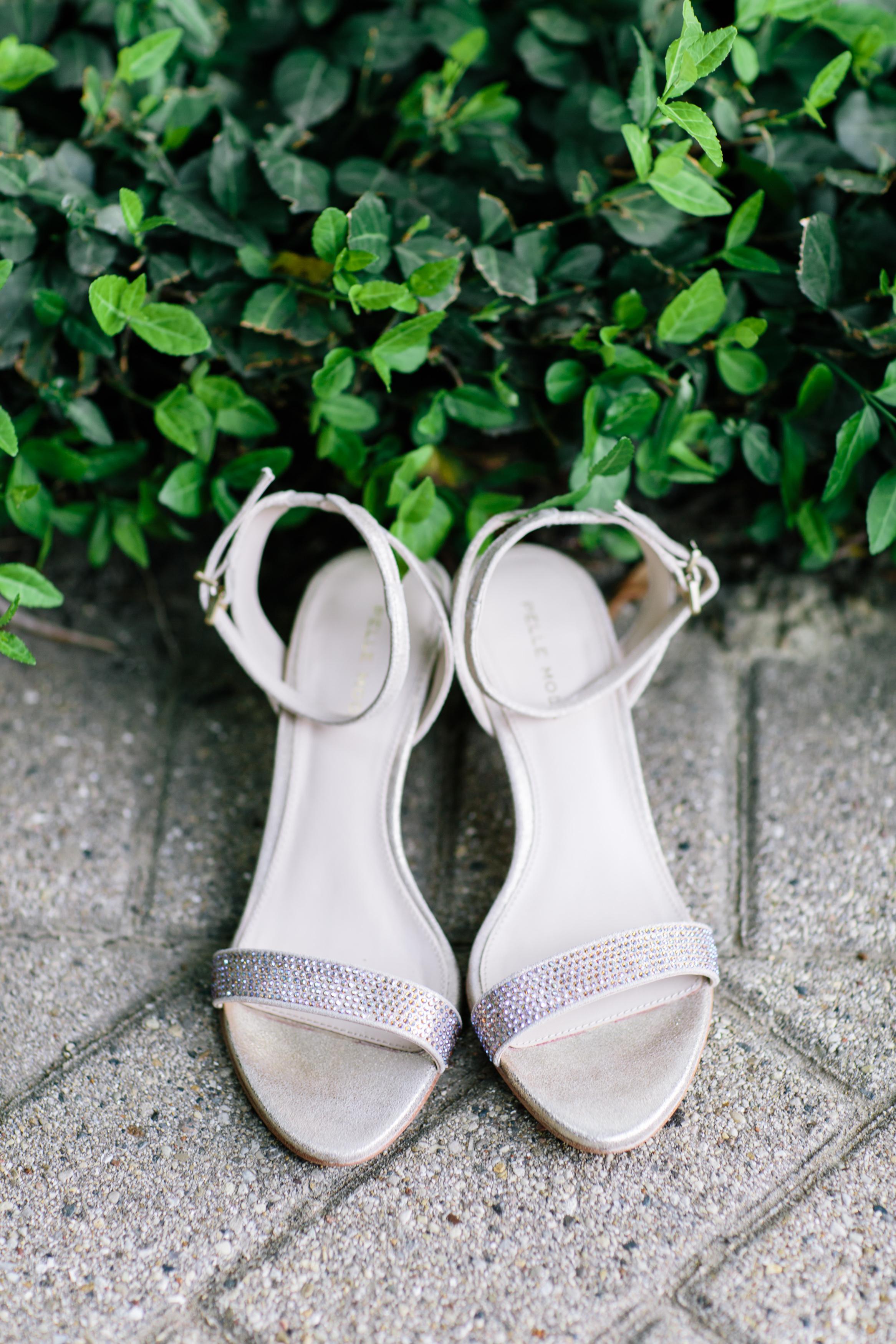 Nicodem Creative_Deli Wedding (Blog)-2.jpg