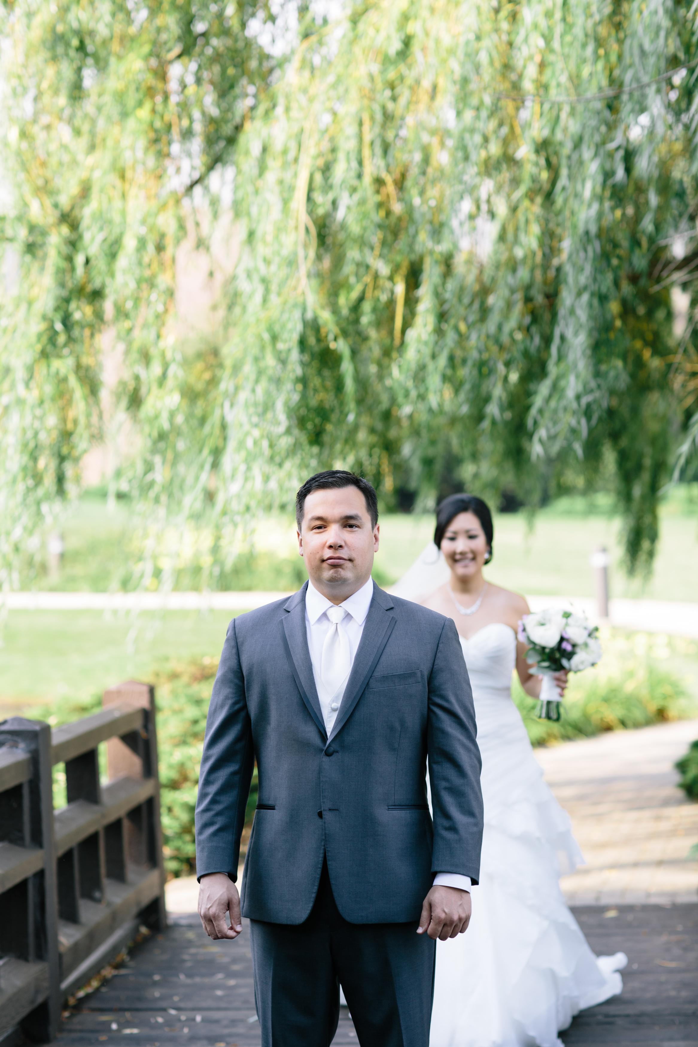 Nicodem Creative_Deli Wedding (Blog)-4.jpg