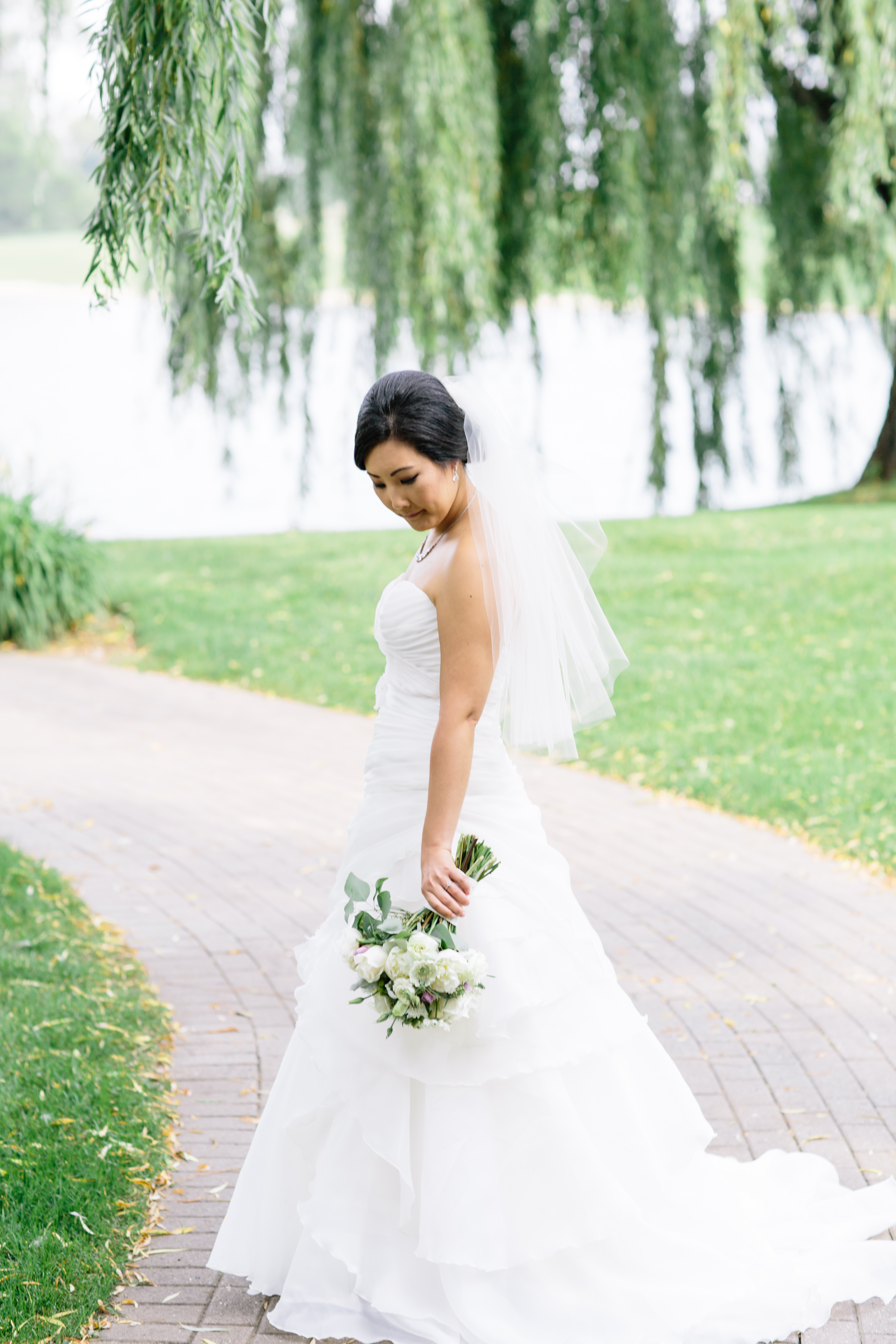 Nicodem Creative_Deli Wedding (Blog)-6.jpg