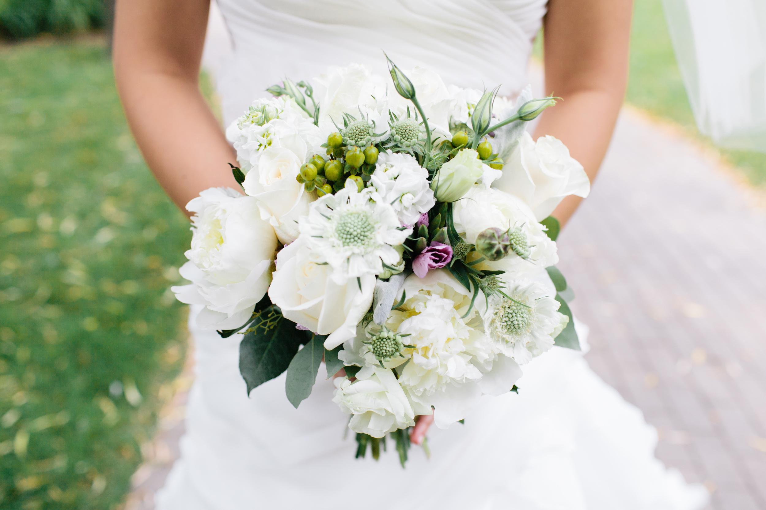 Nicodem Creative_Deli Wedding (Blog)-7.jpg