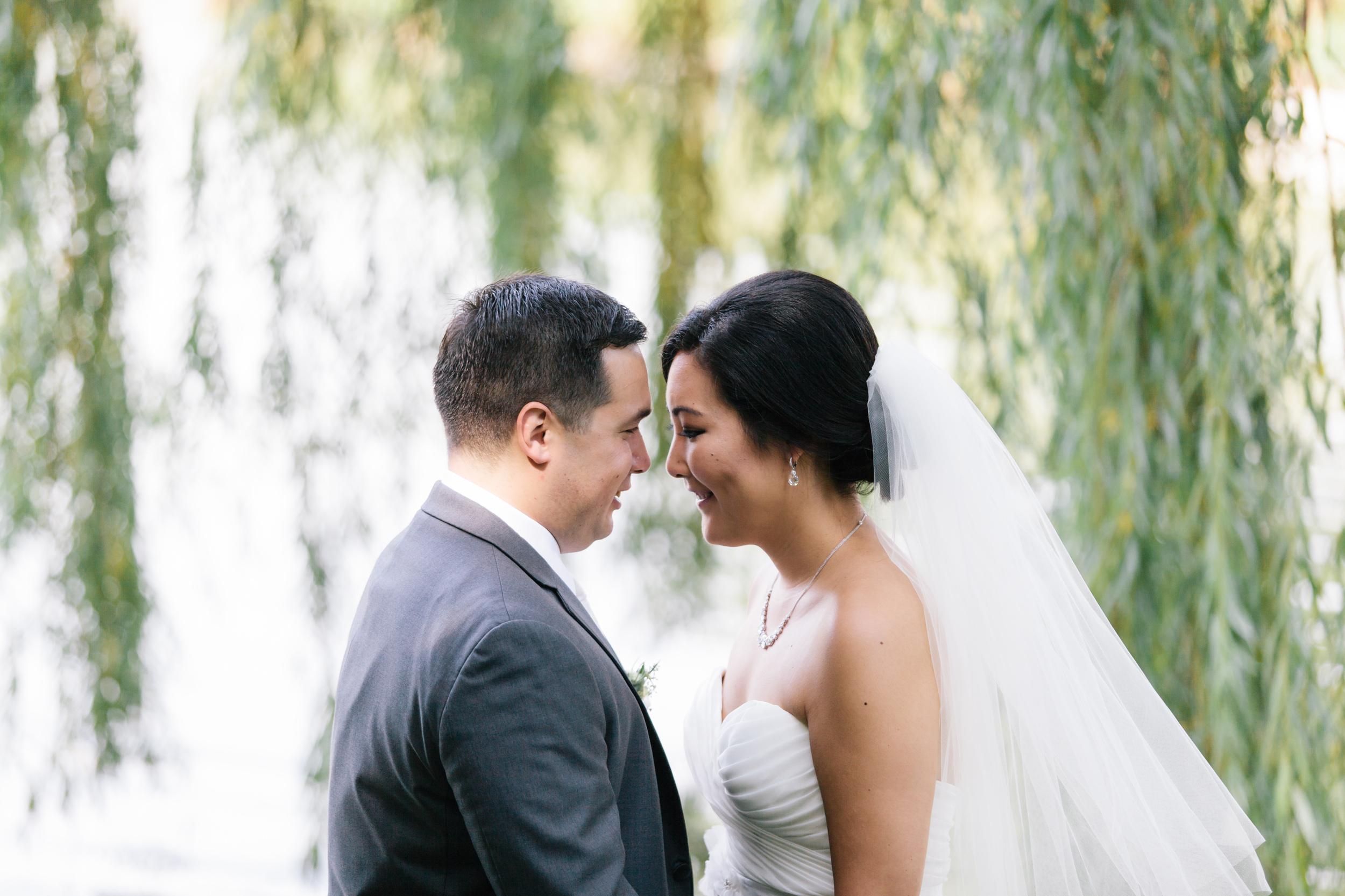 Nicodem Creative_Deli Wedding (Blog)-9.jpg