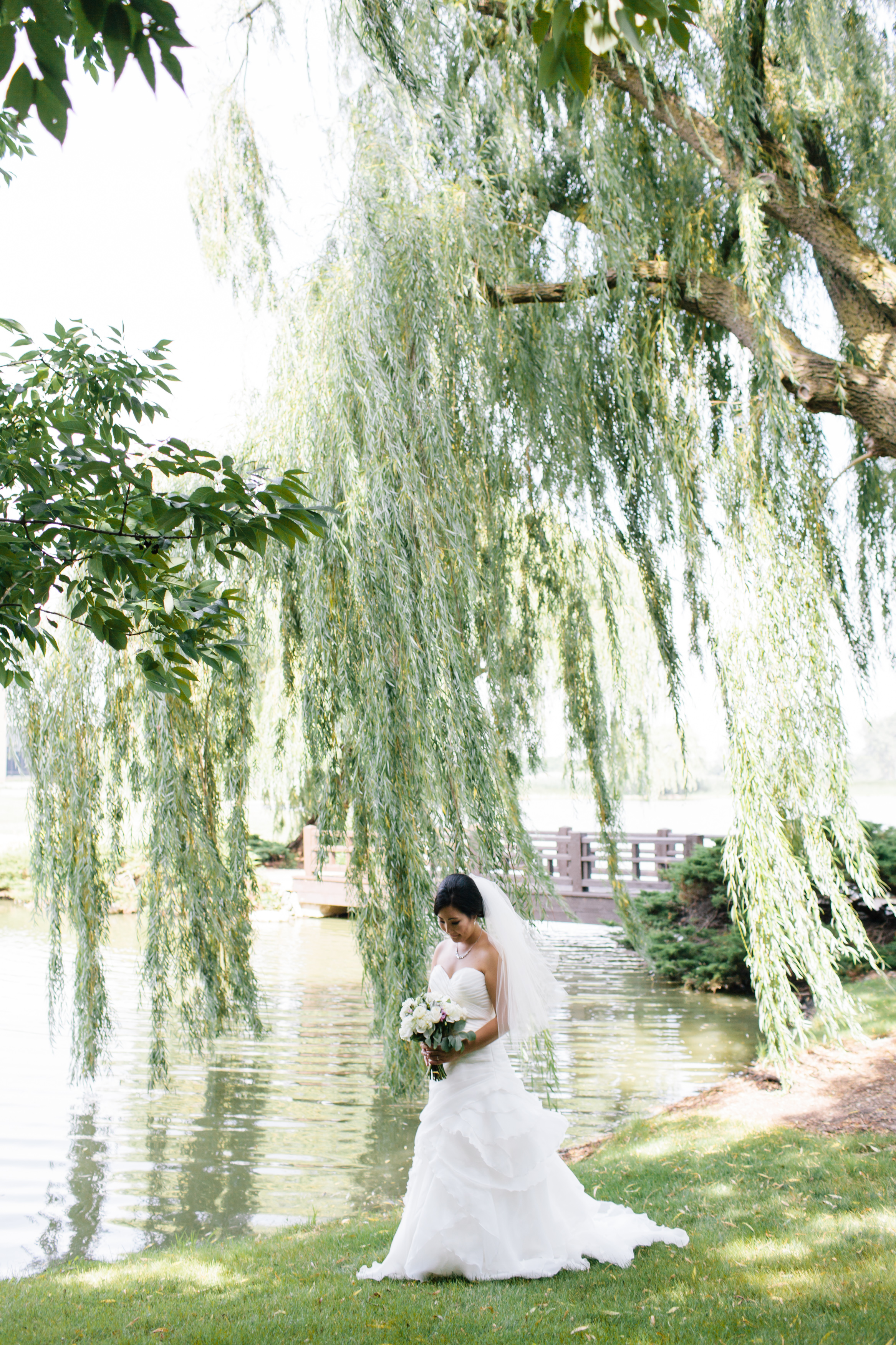 Nicodem Creative_Deli Wedding (Blog)-10.jpg