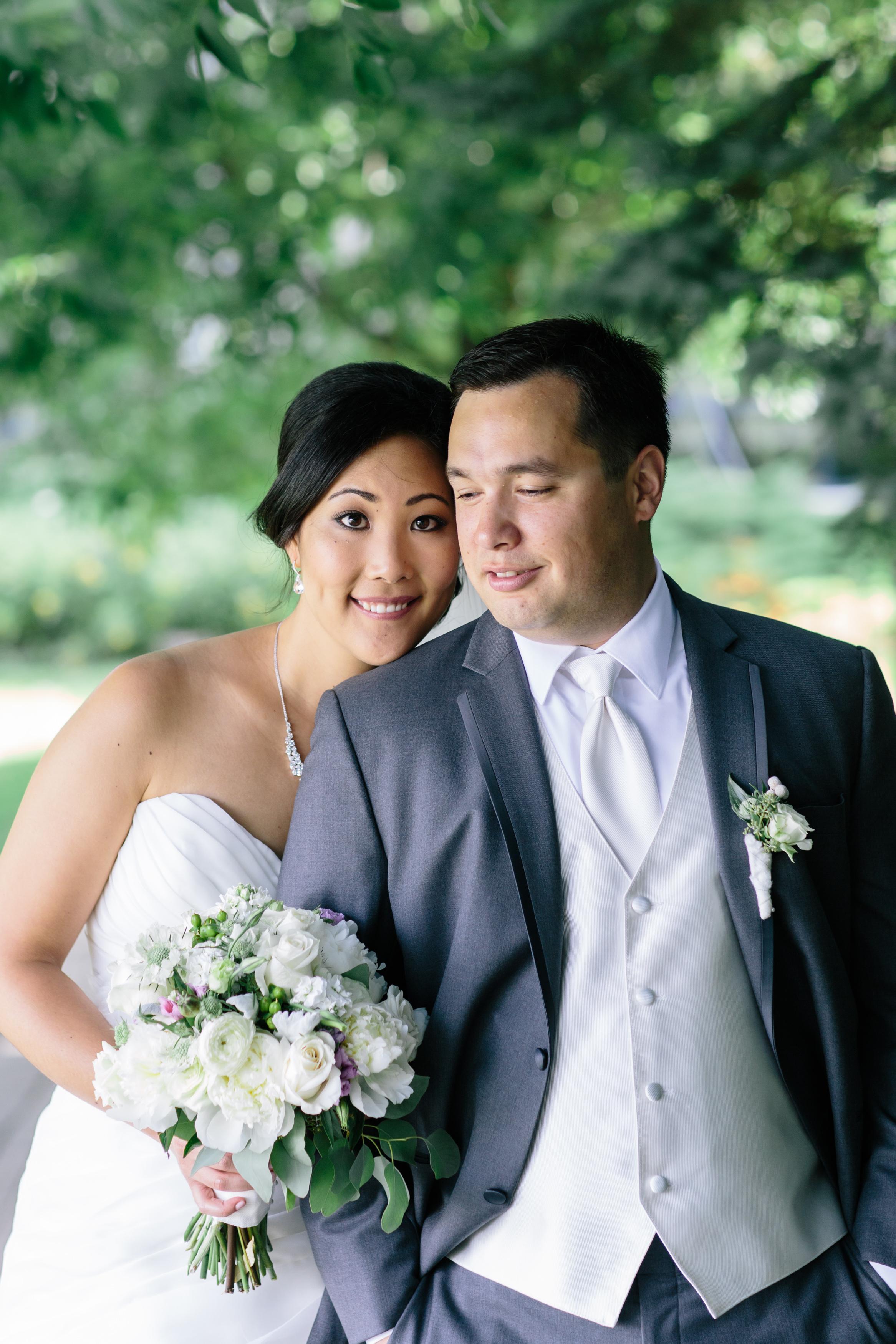 Nicodem Creative_Deli Wedding (Blog)-11.jpg