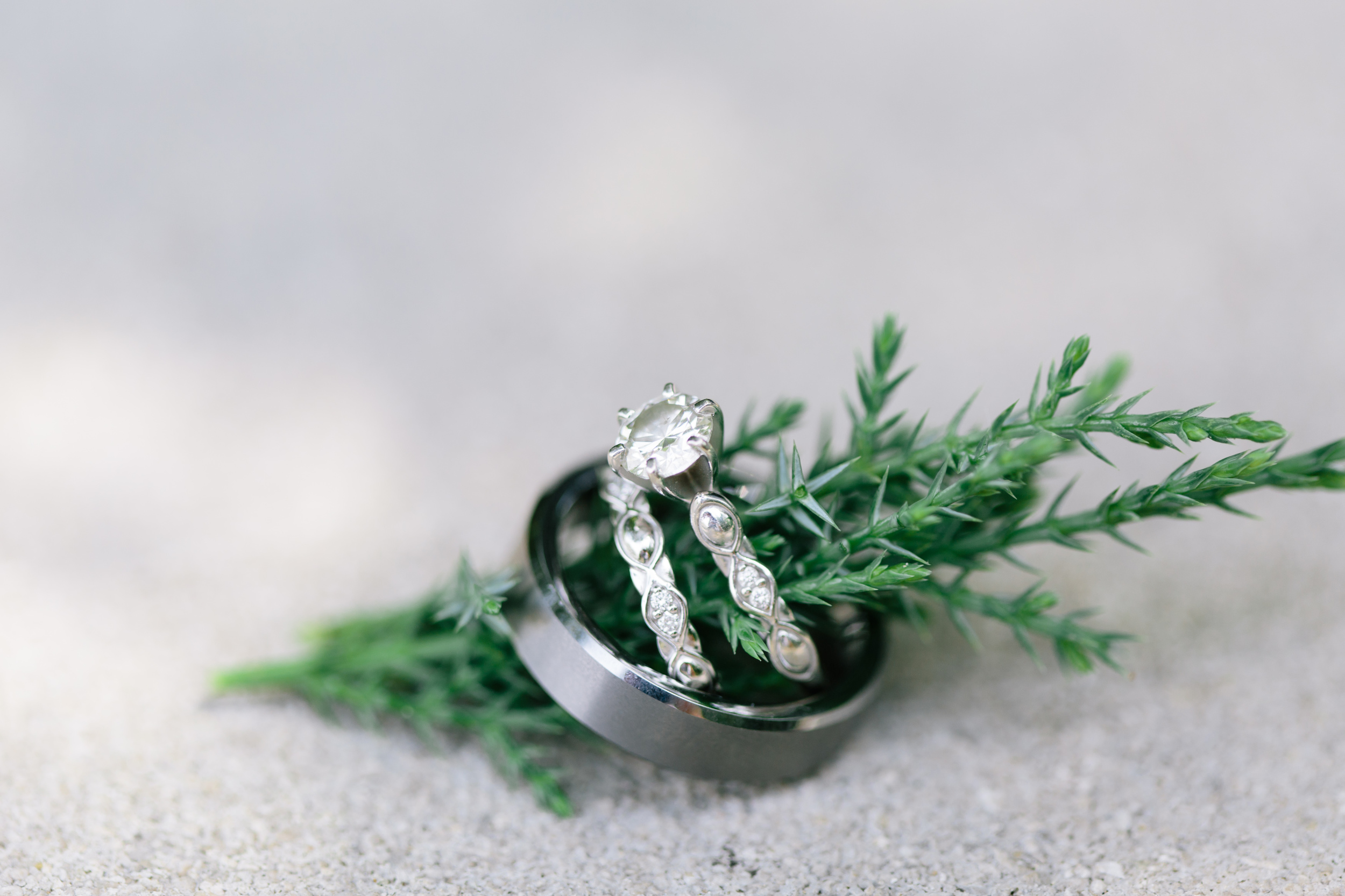 Nicodem Creative_Deli Wedding (Blog)-12.jpg