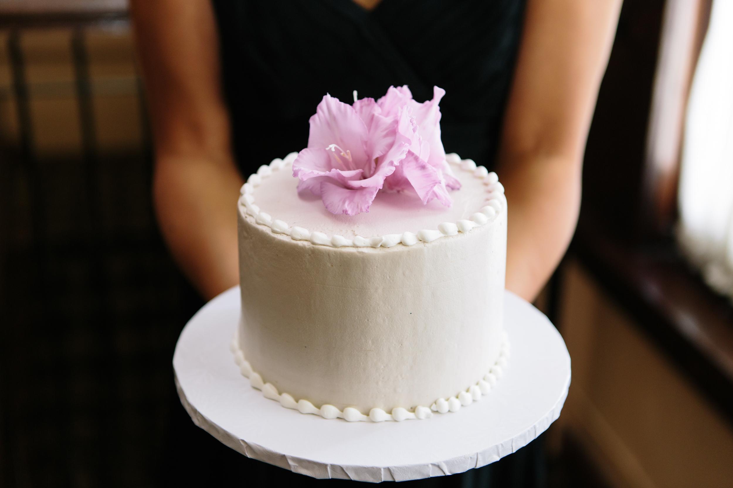 Nicodem Creative_Deli Wedding (Blog)-13.jpg