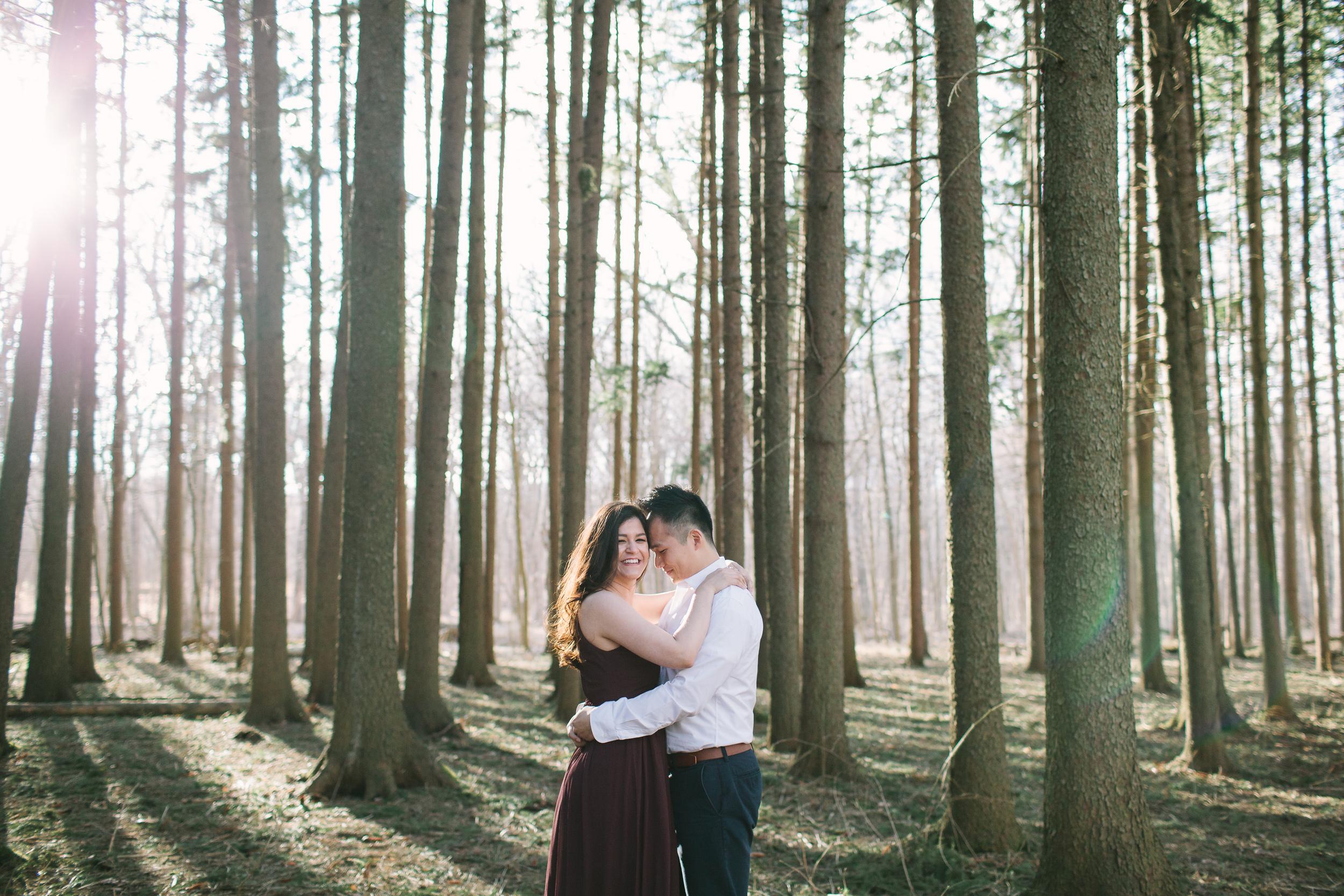 Nicodem Creative_Leung Engagement_Morton Arboretum-2.jpg