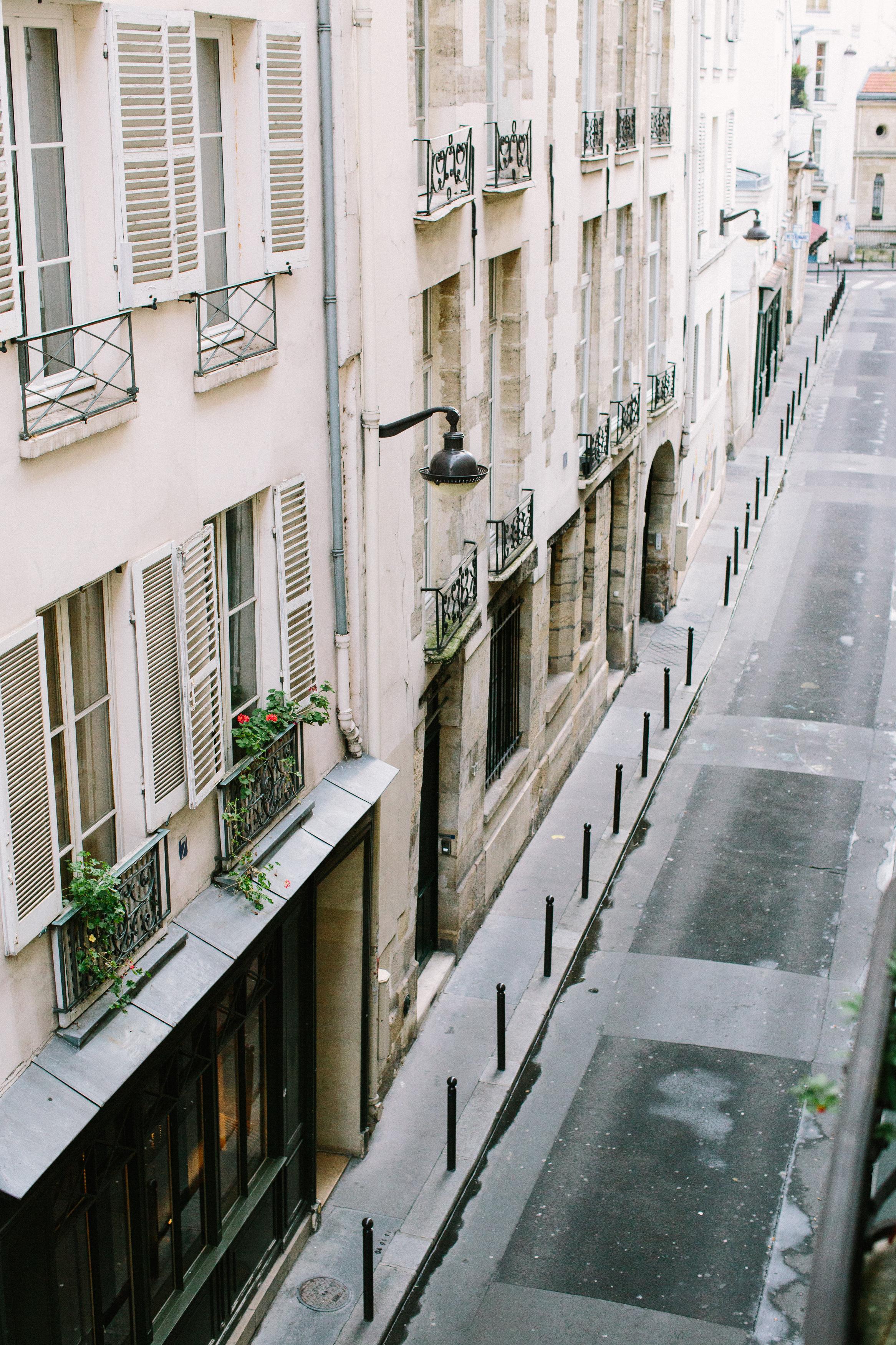 Nicodem Creative_Paris-1.jpg