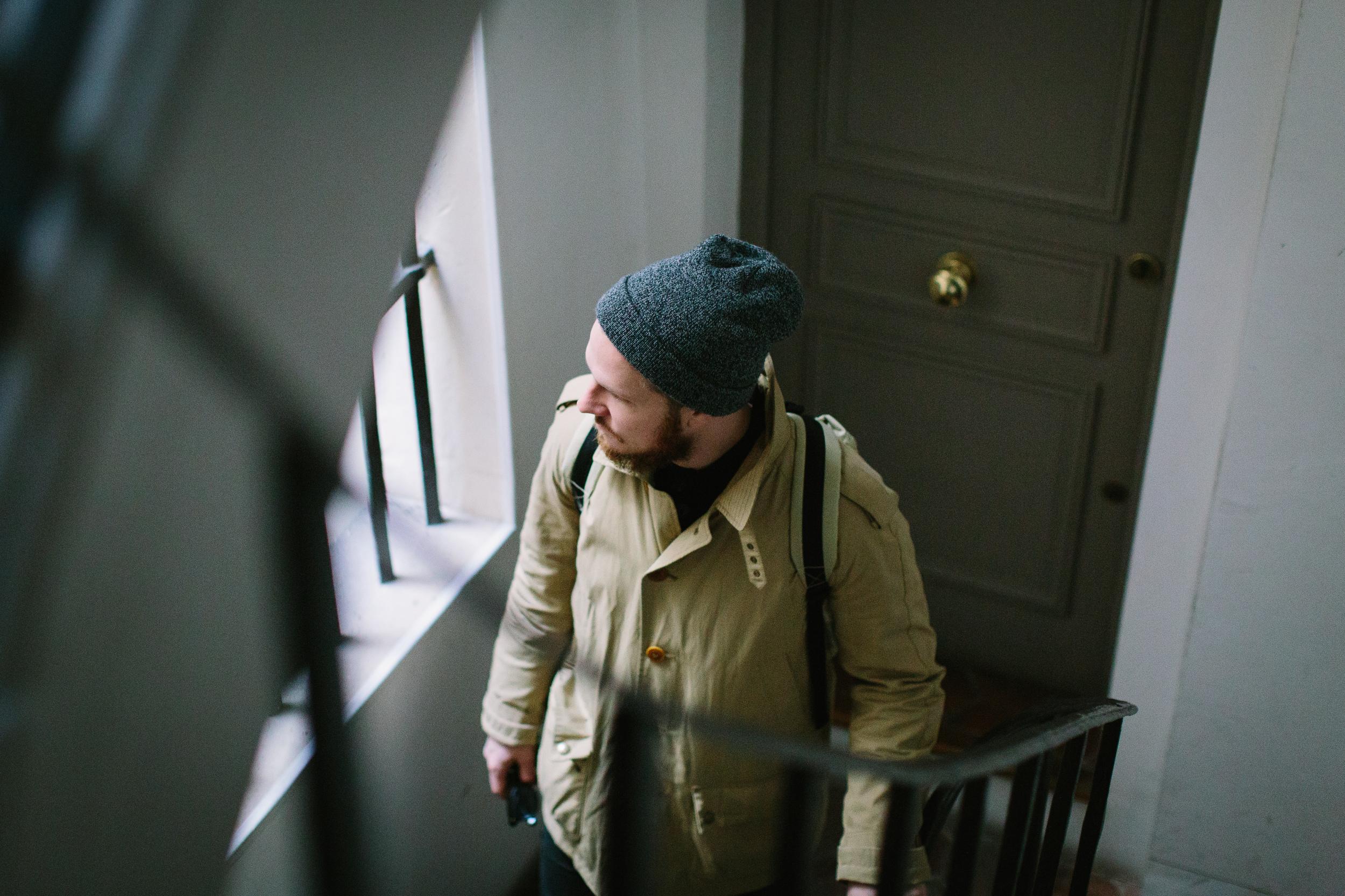 Nicodem Creative_Paris-5.jpg