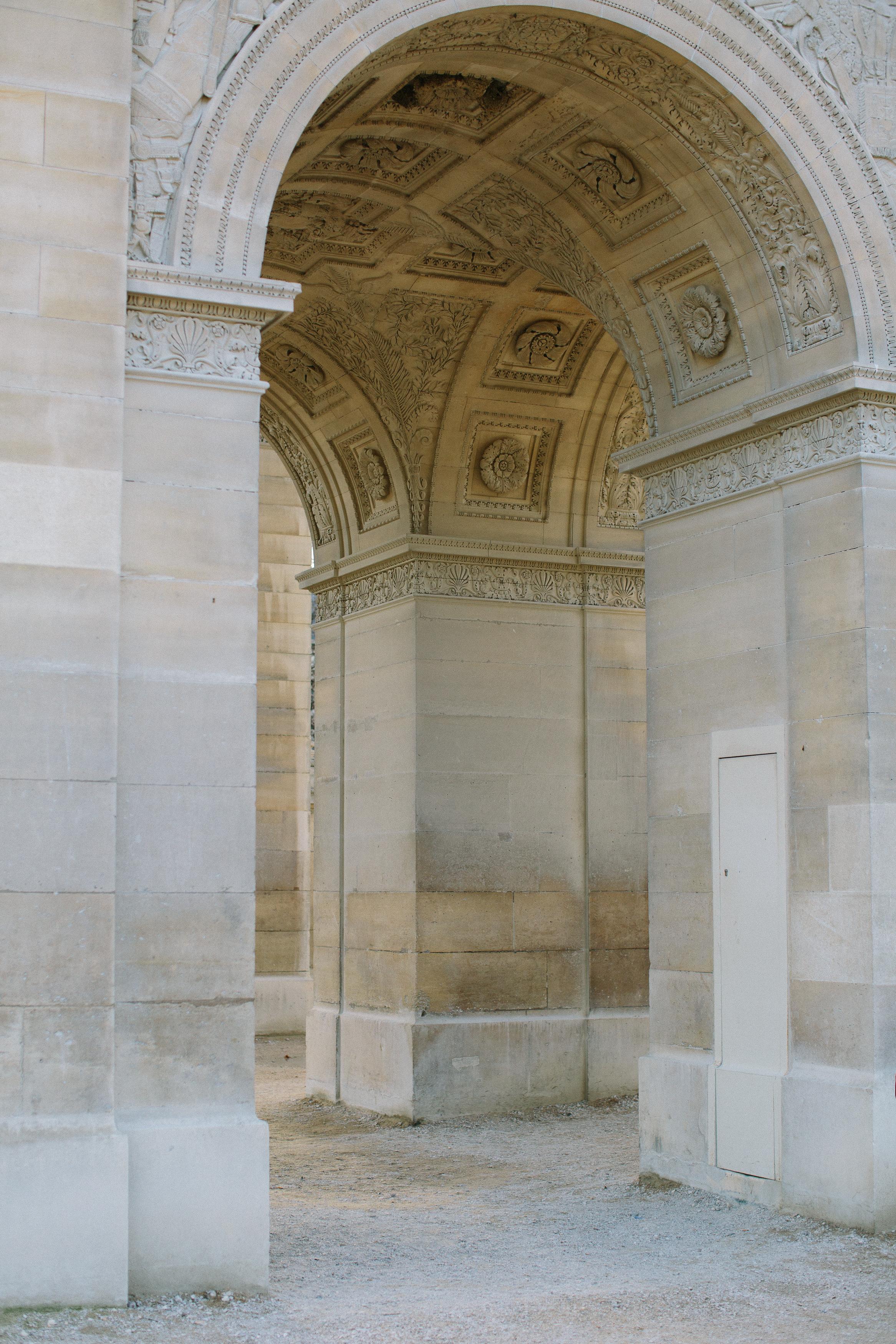 Nicodem Creative_Paris-7.jpg