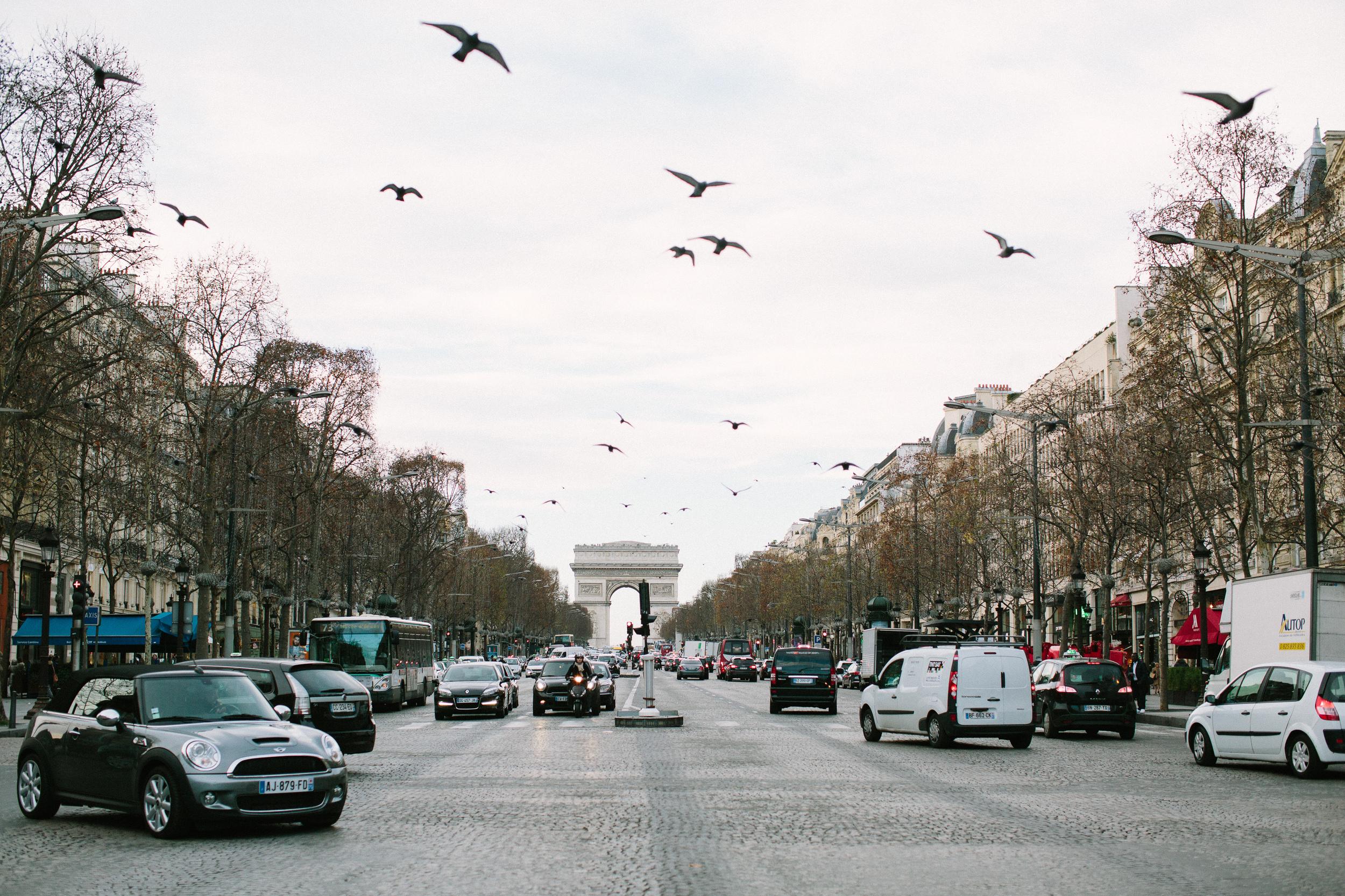 Nicodem Creative_Paris-8.jpg