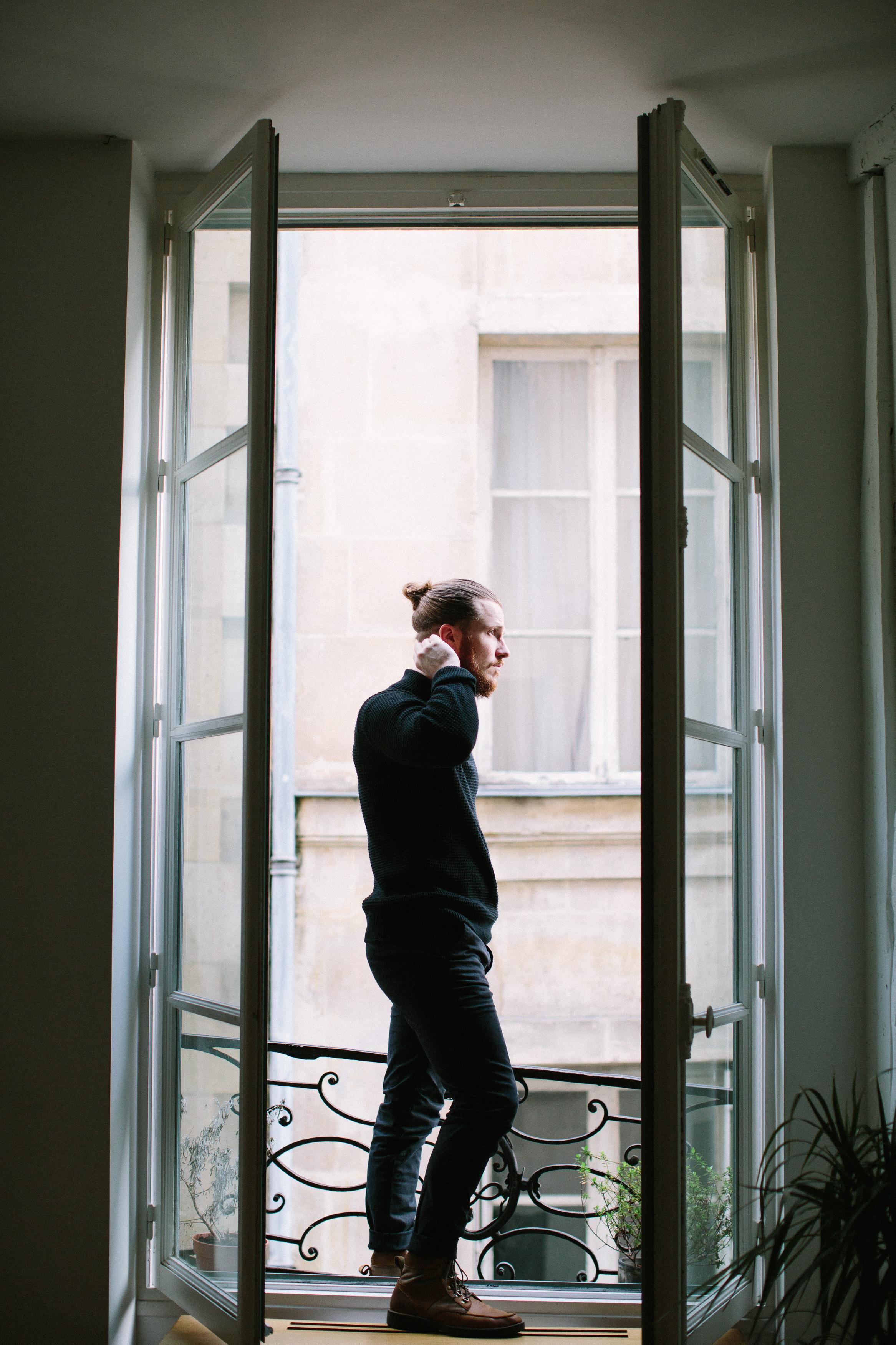 Nicodem Creative_Paris-4.jpg