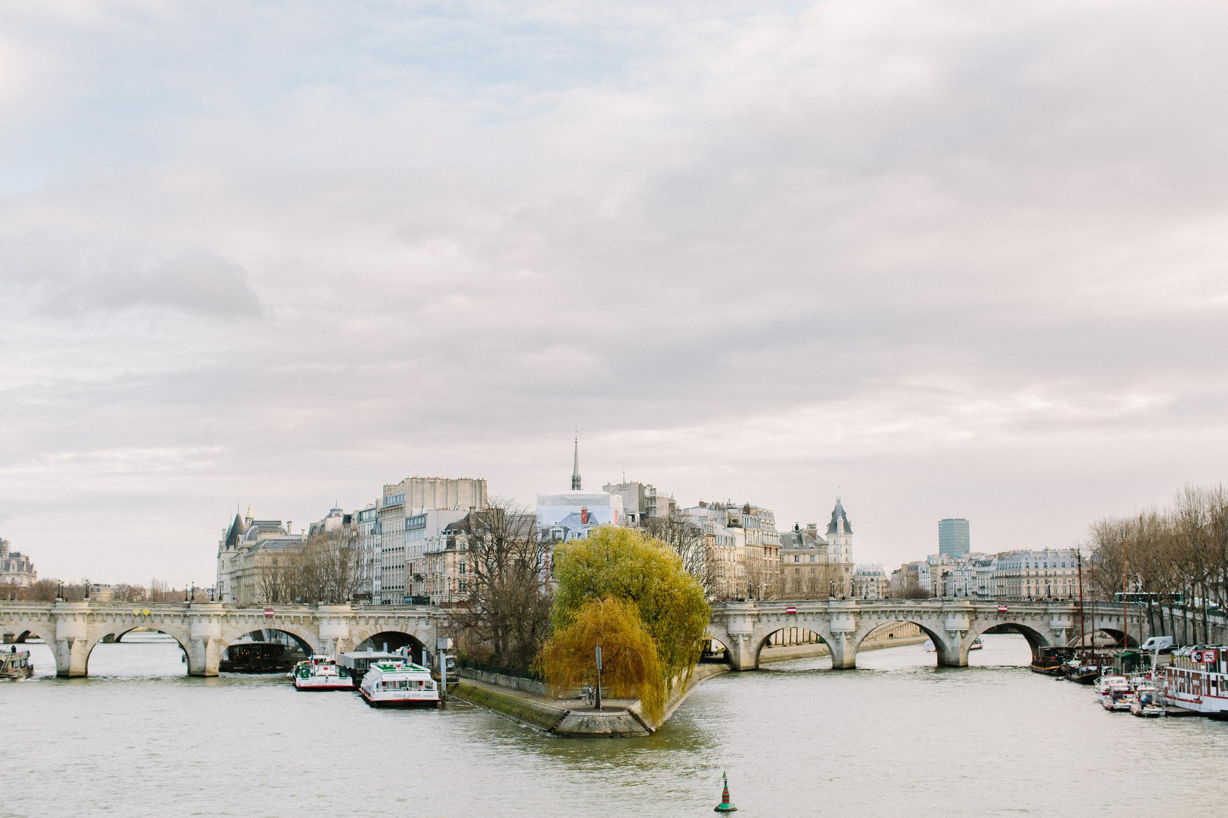 Nicodem Creative_Paris-6.jpg