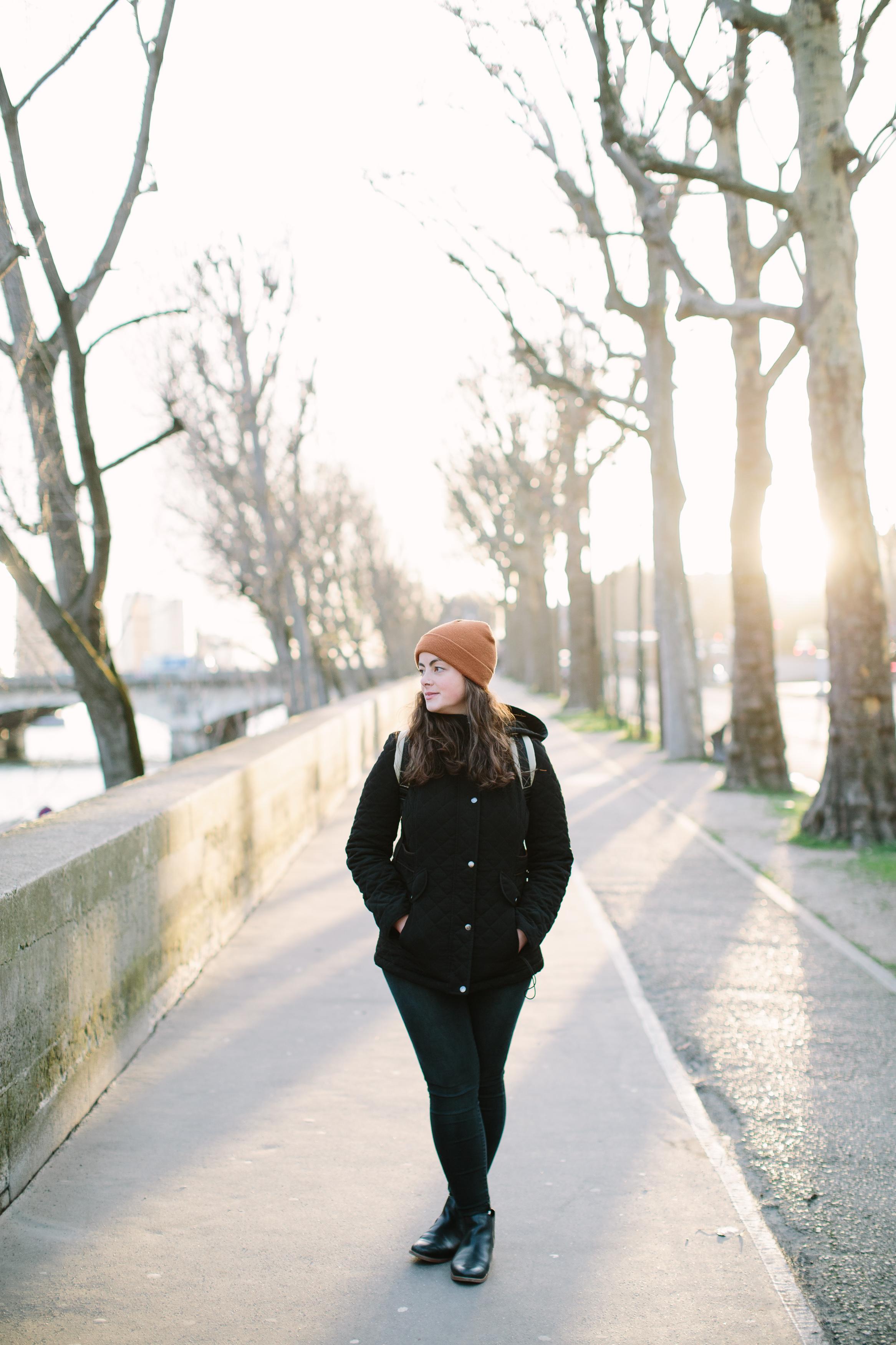 Nicodem Creative_Paris-10.jpg