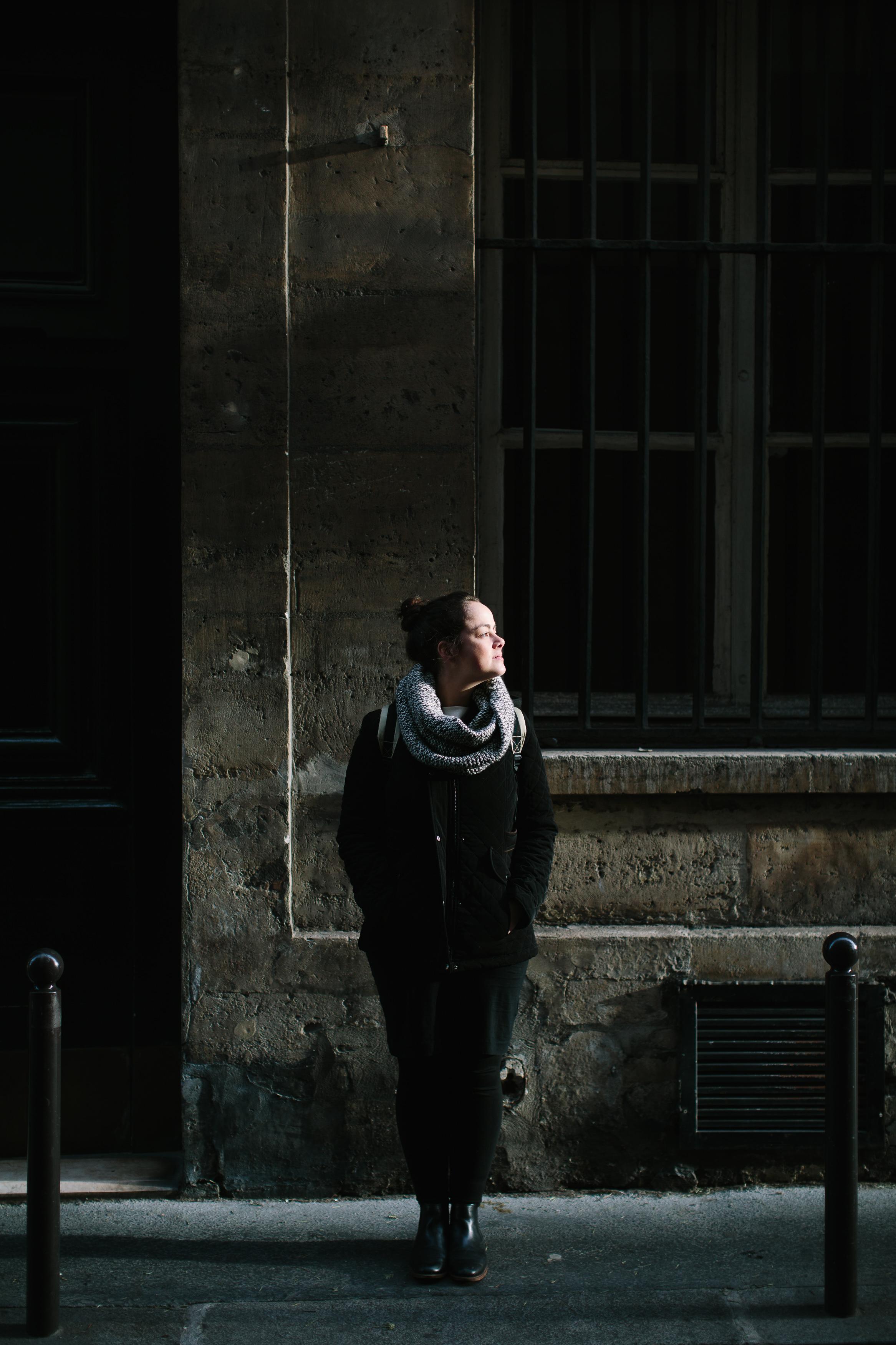 Nicodem Creative_Paris-15.jpg