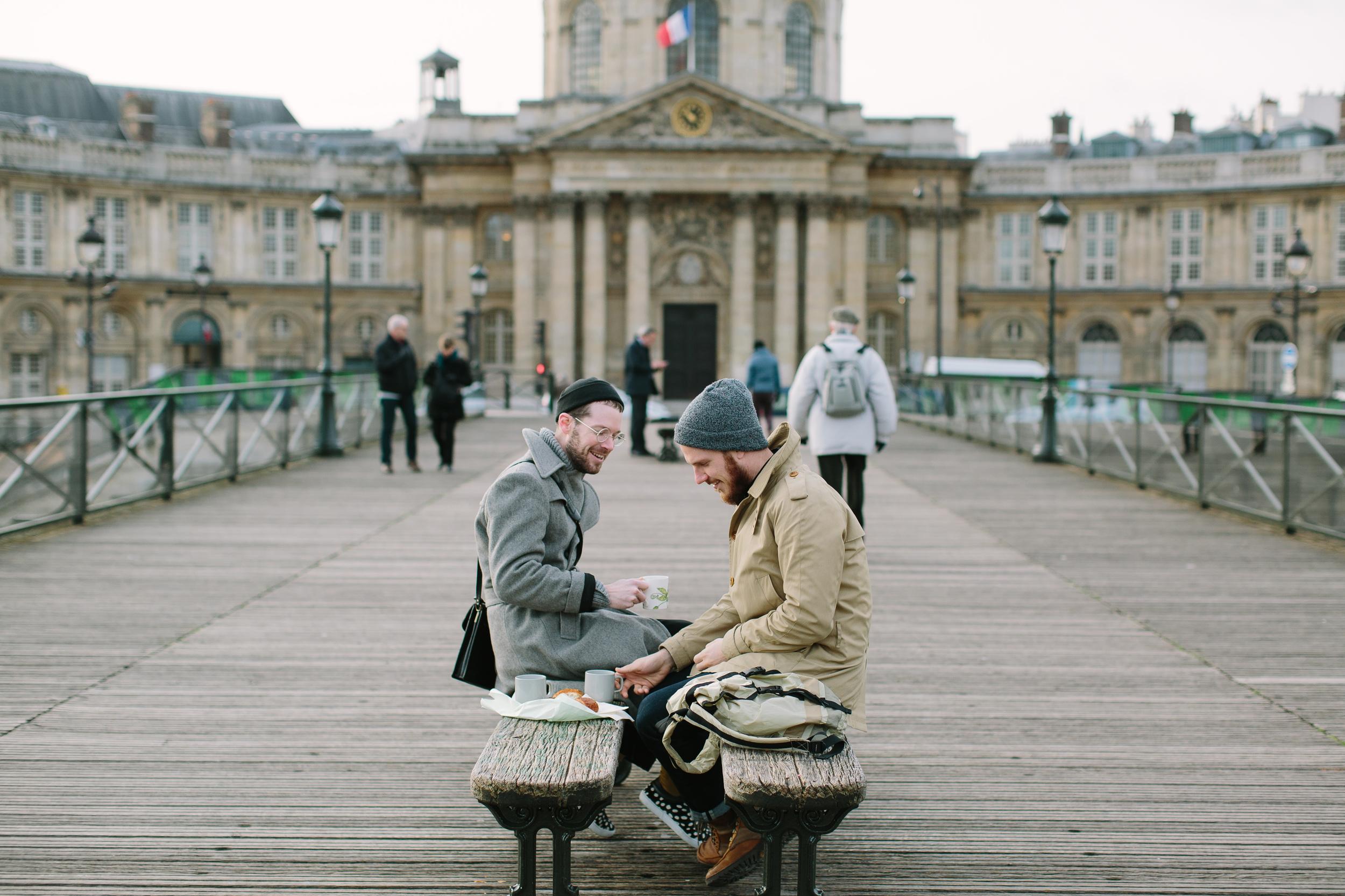 Nicodem Creative_Paris-14.jpg