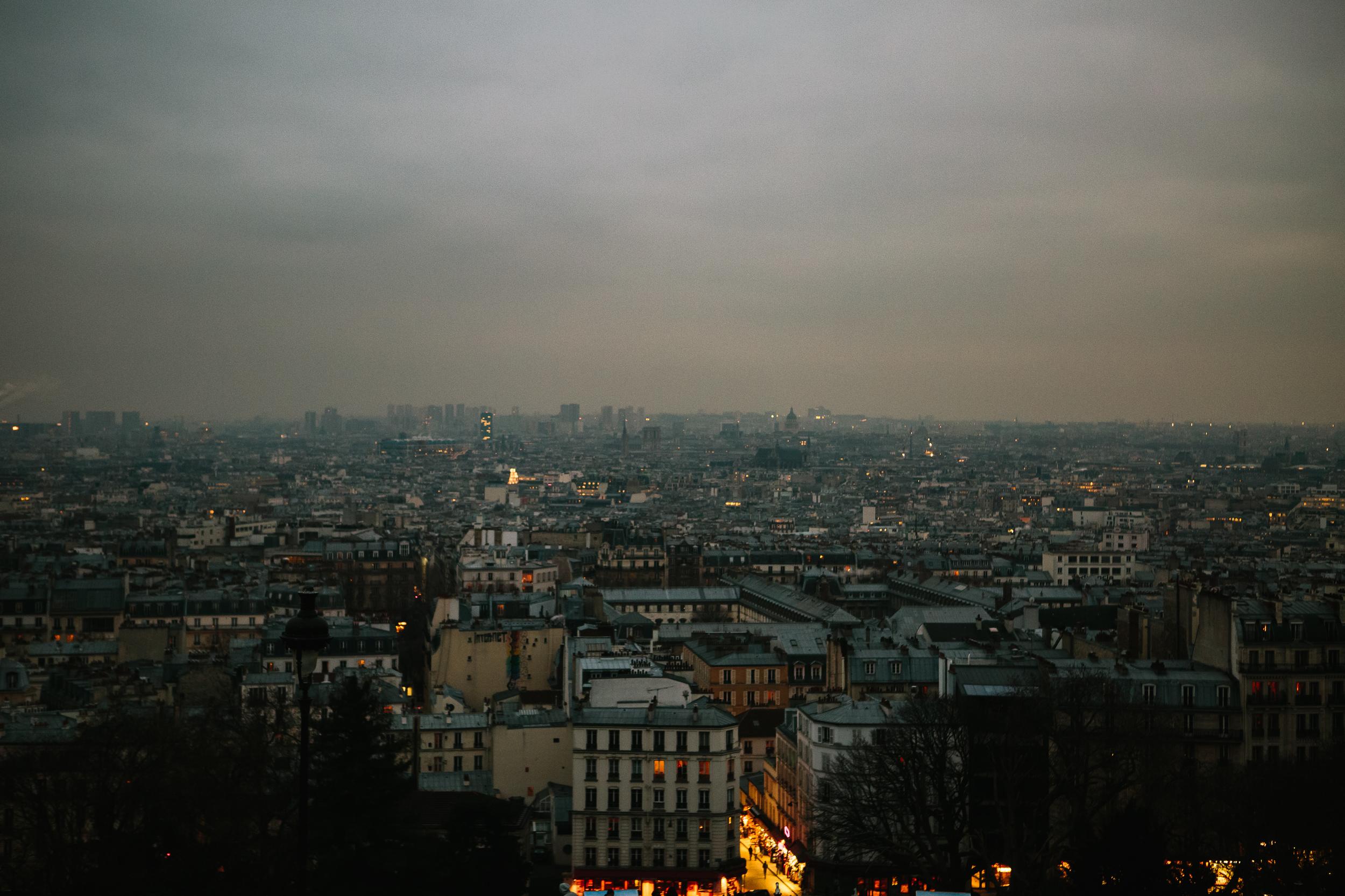 Nicodem Creative_Paris-19.jpg