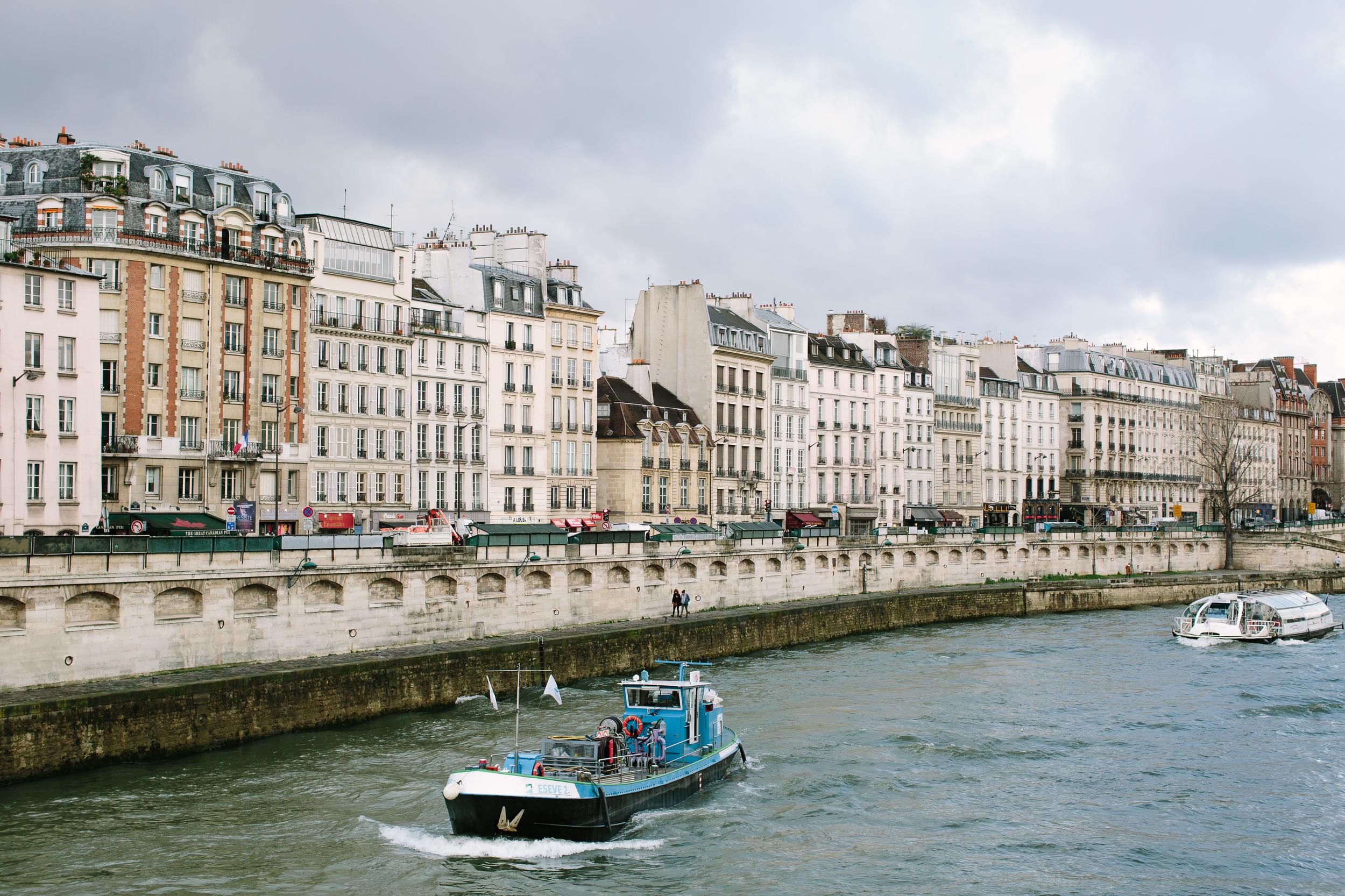 Nicodem Creative_Paris-17.jpg