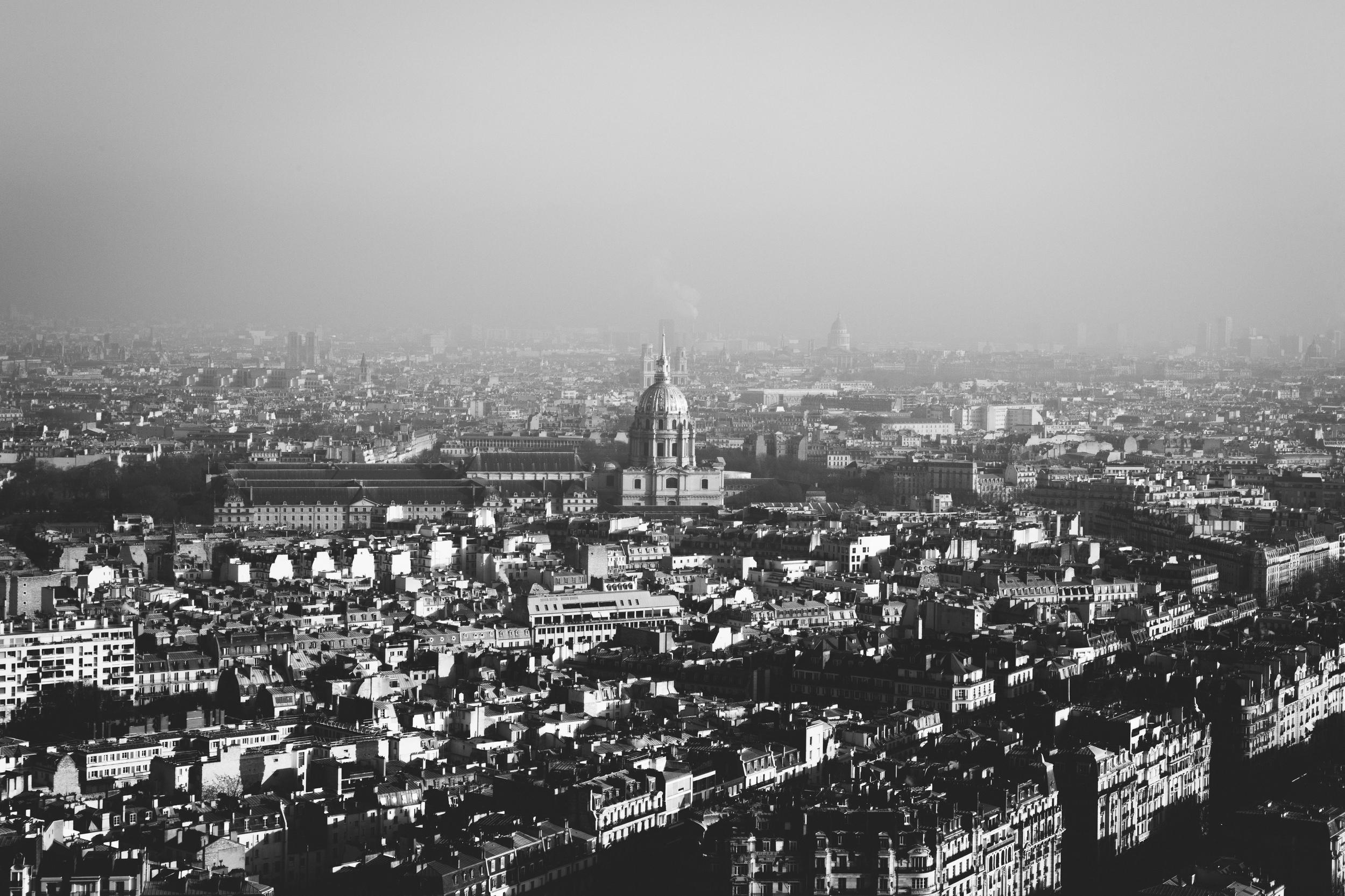Nicodem Creative_Paris-20.jpg