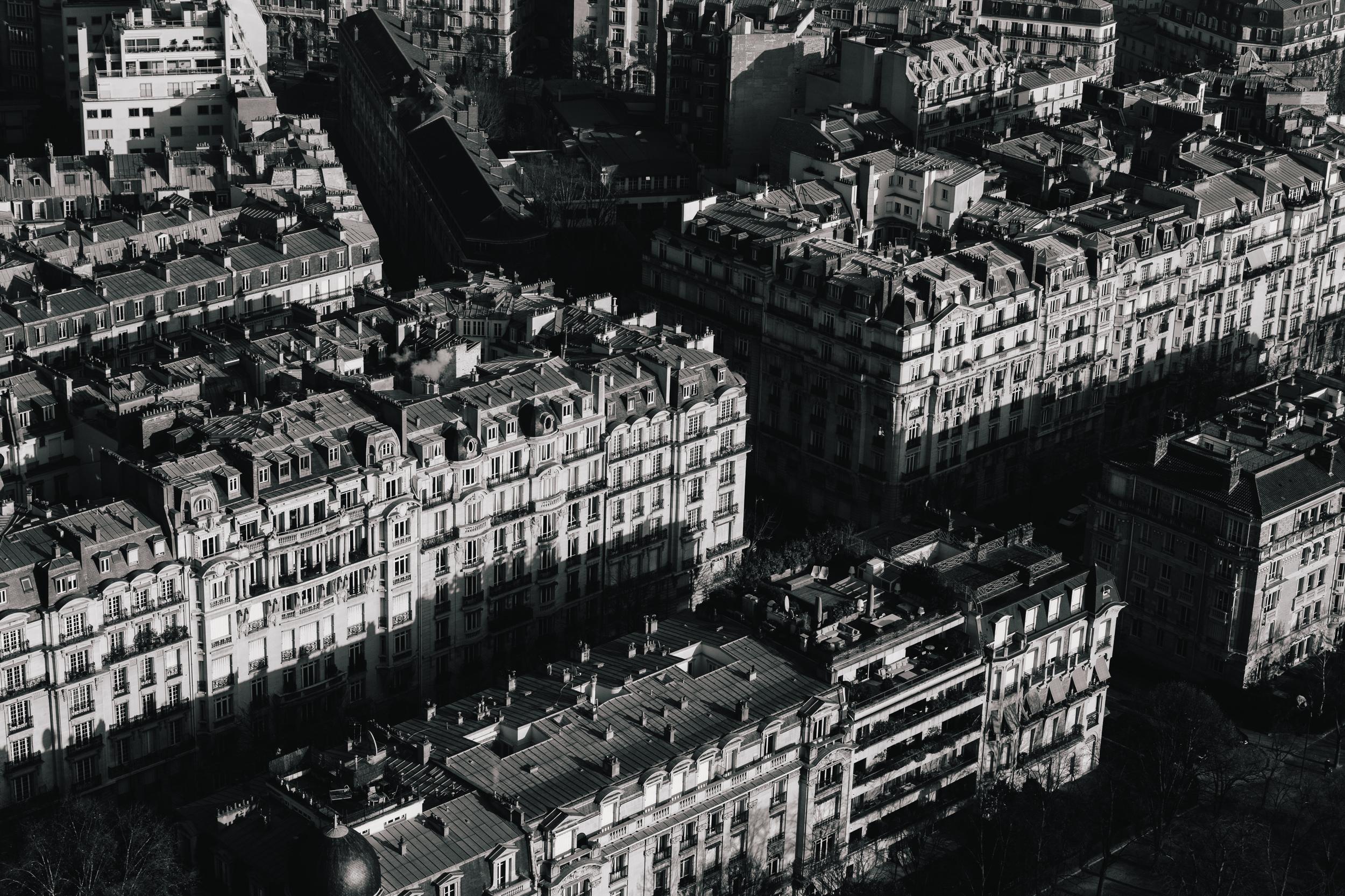 Nicodem Creative_Paris-21.jpg