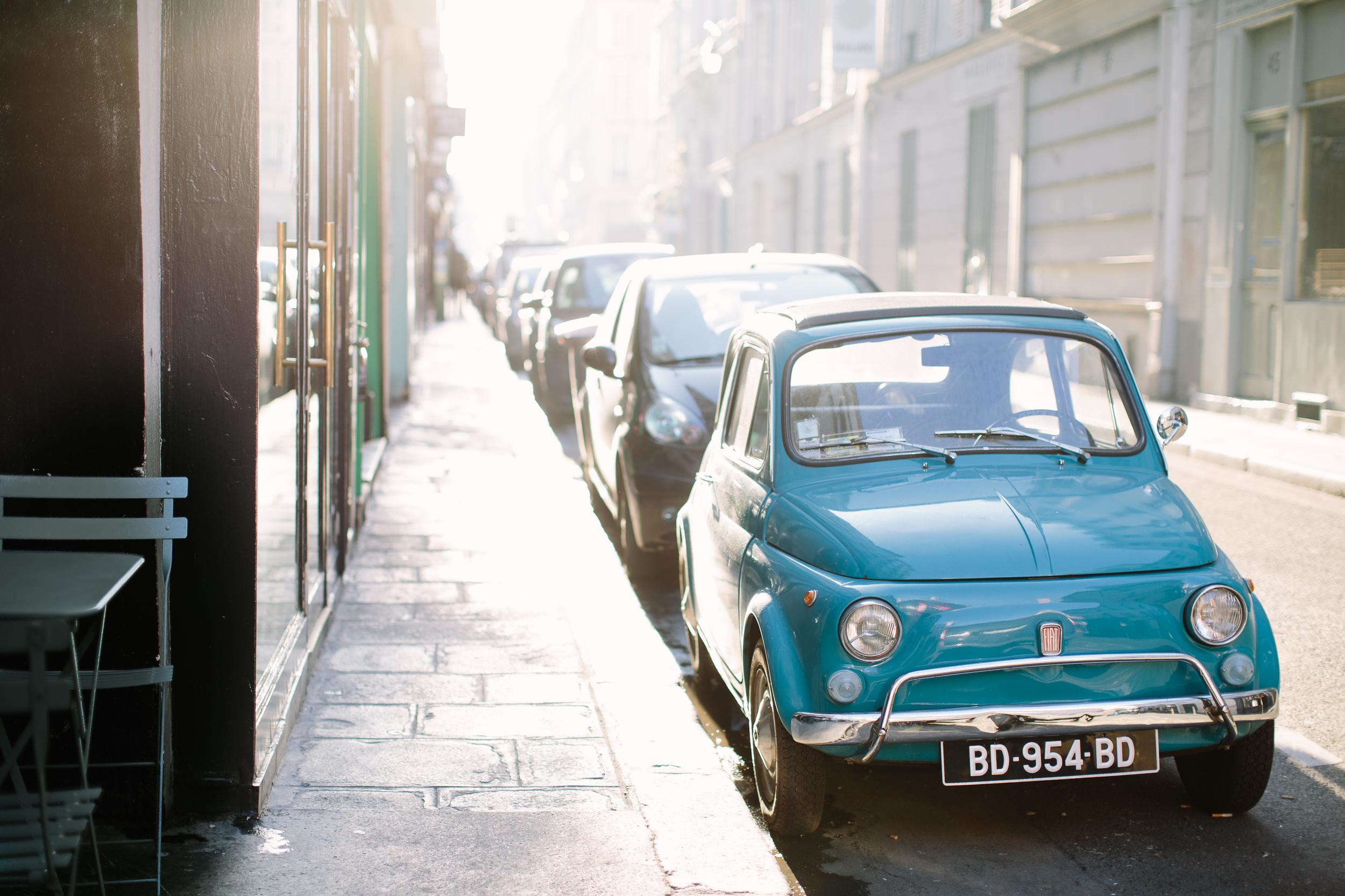 Nicodem Creative_Paris-23.jpg