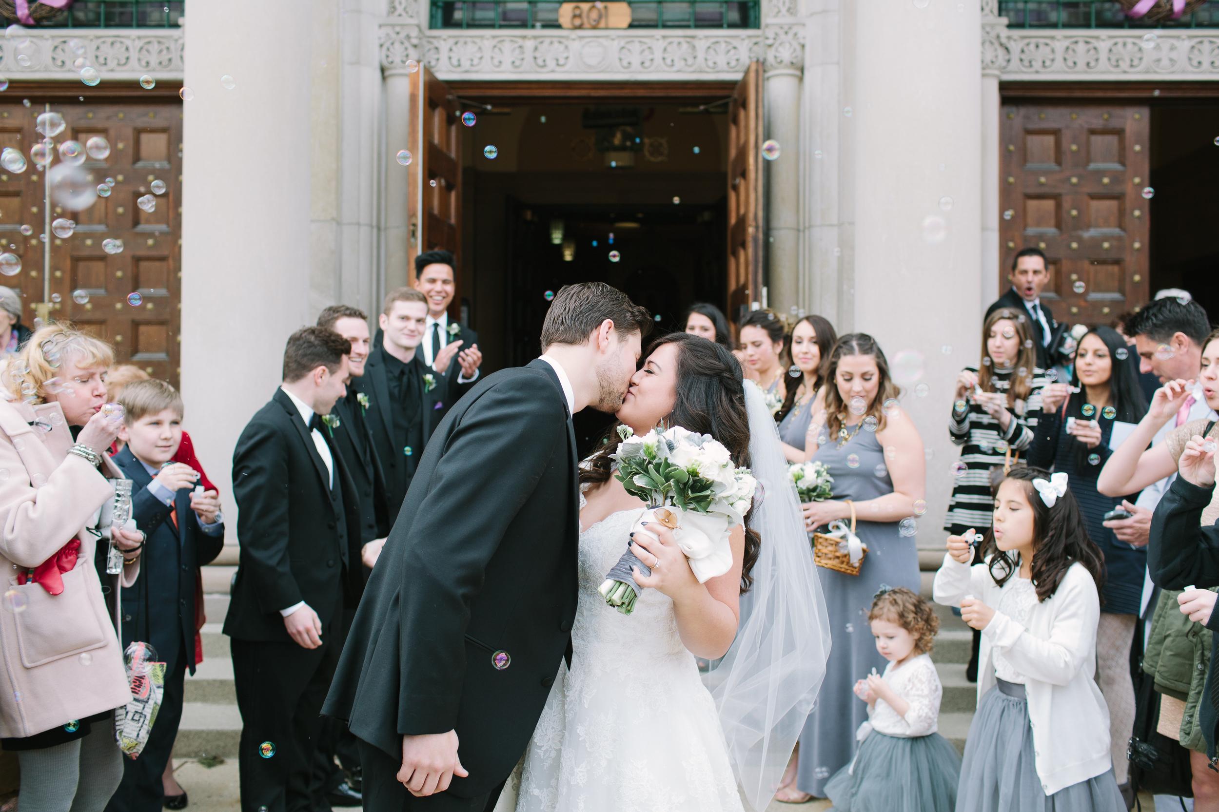Nicodem Creative_Kerr Wedding_Bridgeport Art Center Chicago-10.jpg