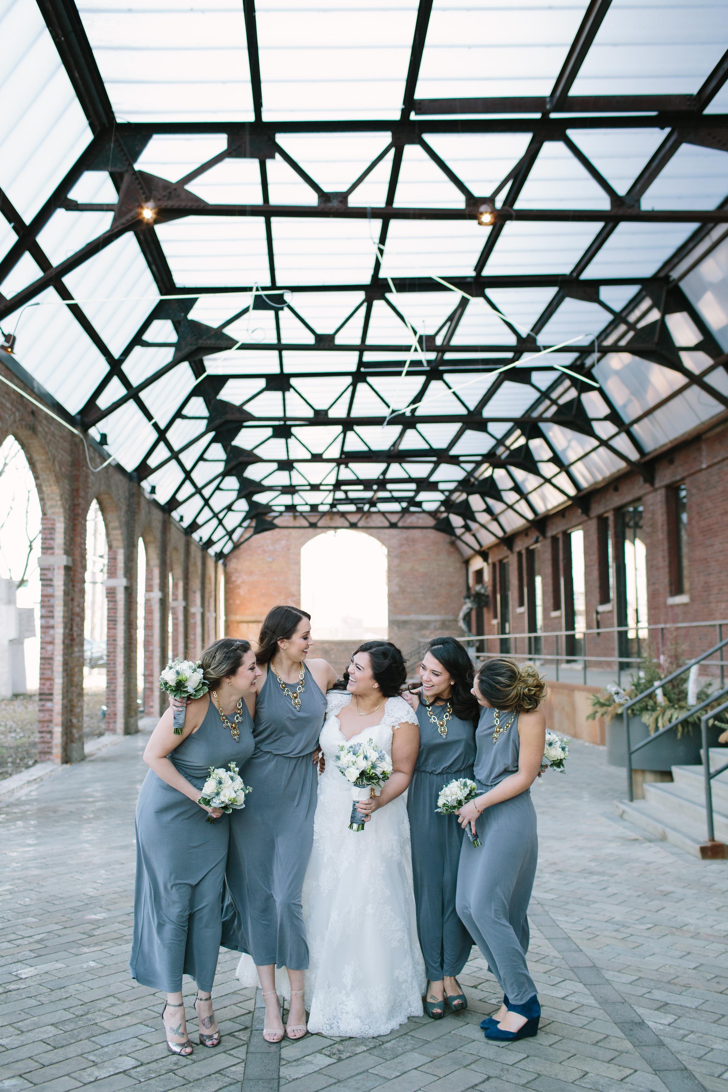 Nicodem Creative_Kerr Wedding_Bridgeport Art Center Chicago-12.jpg