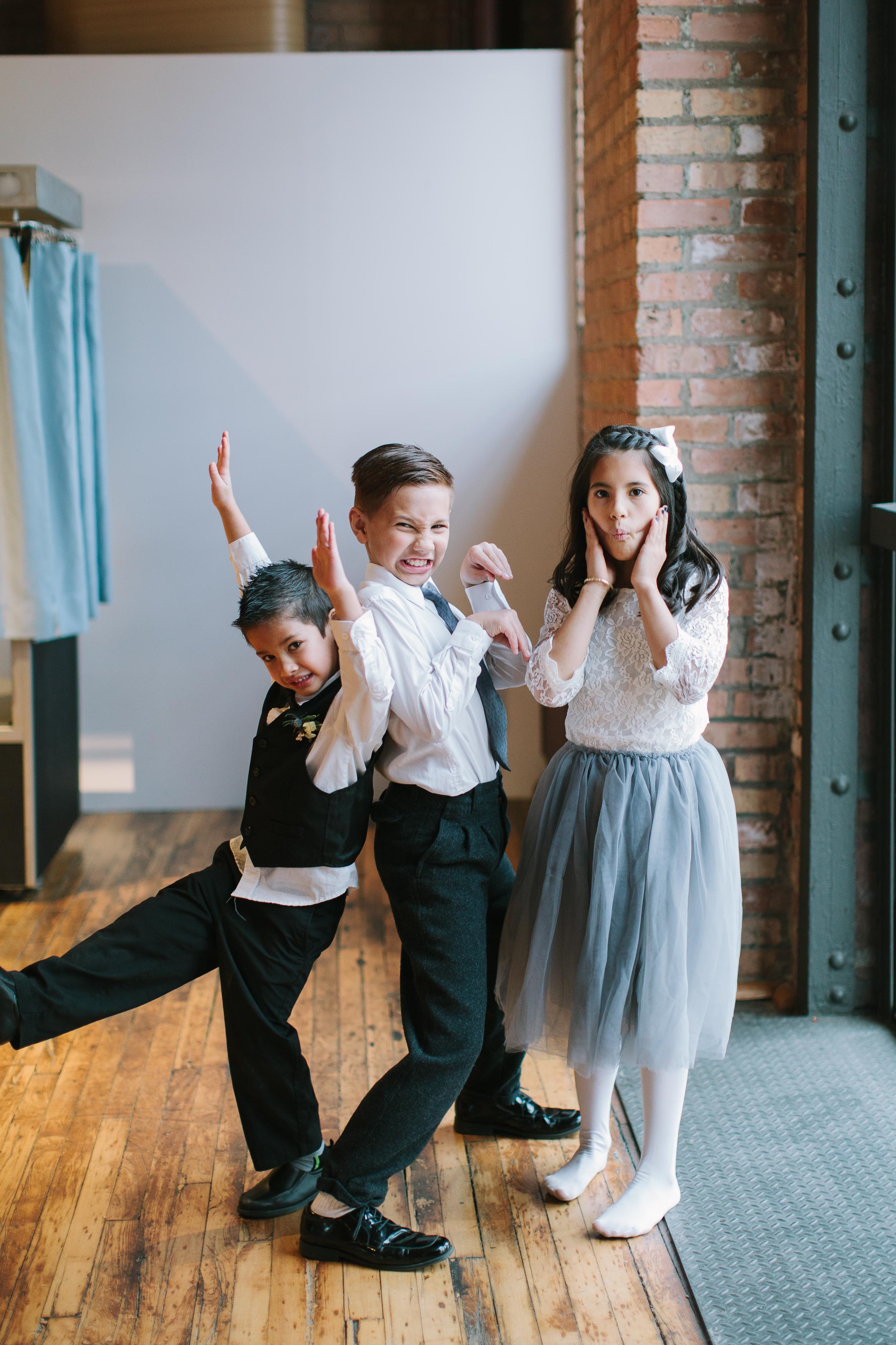 Nicodem Creative_Kerr Wedding_Bridgeport Art Center Chicago-21.jpg