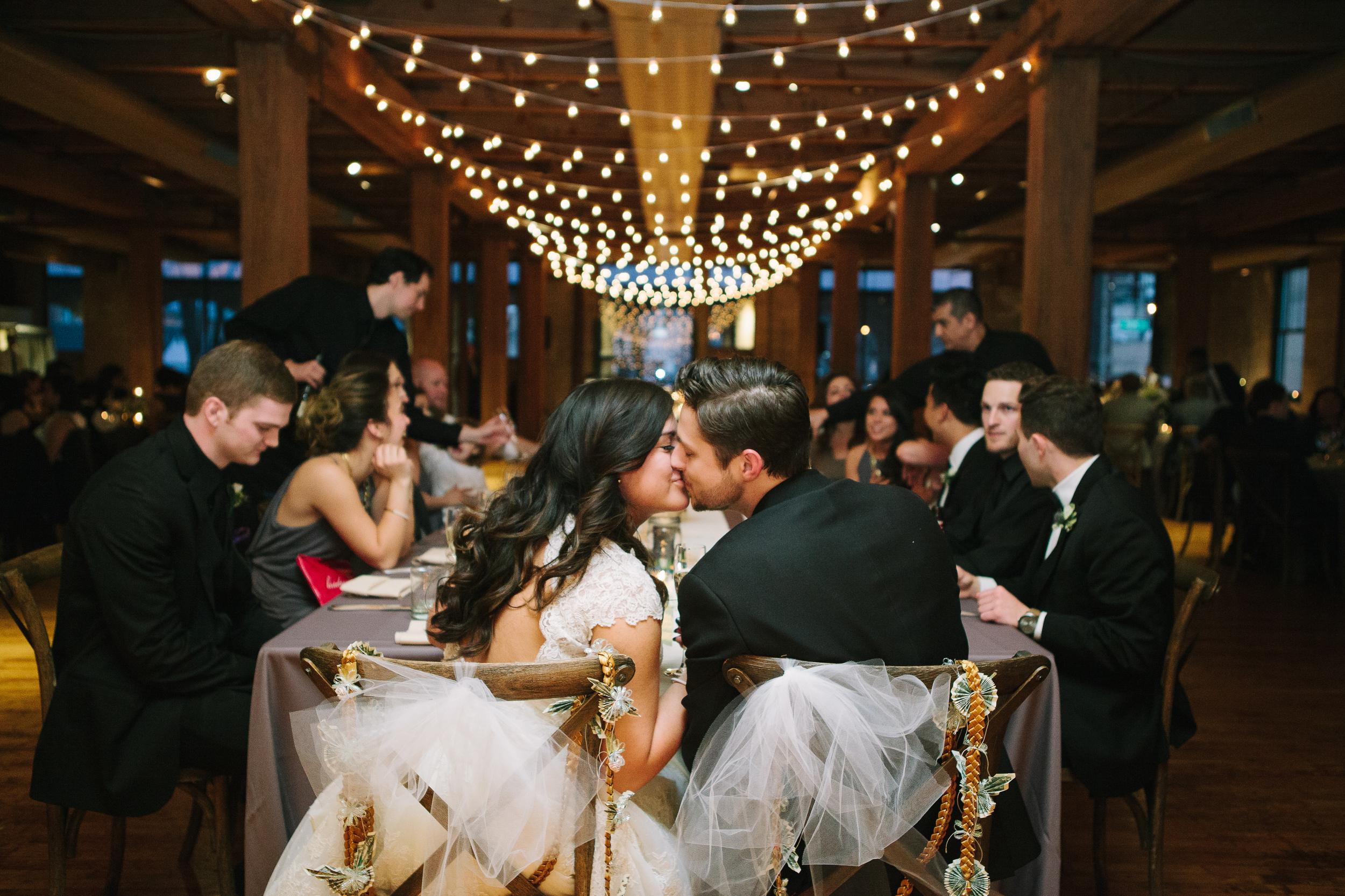 Nicodem Creative_Kerr Wedding_Bridgeport Art Center Chicago-23.jpg