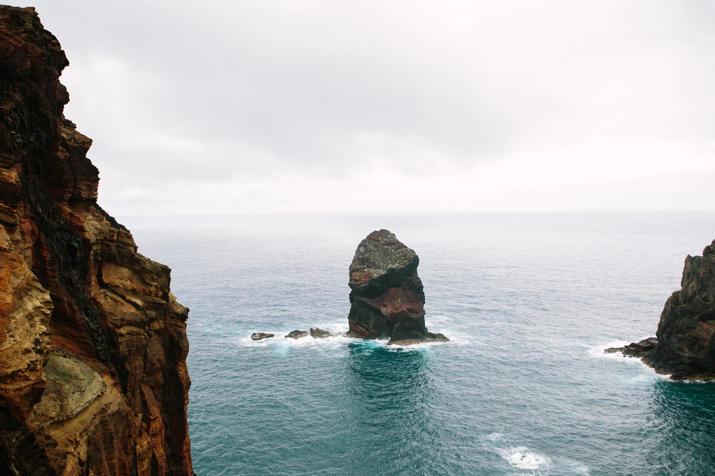 Nicodem Creative_Madeira-4.jpg
