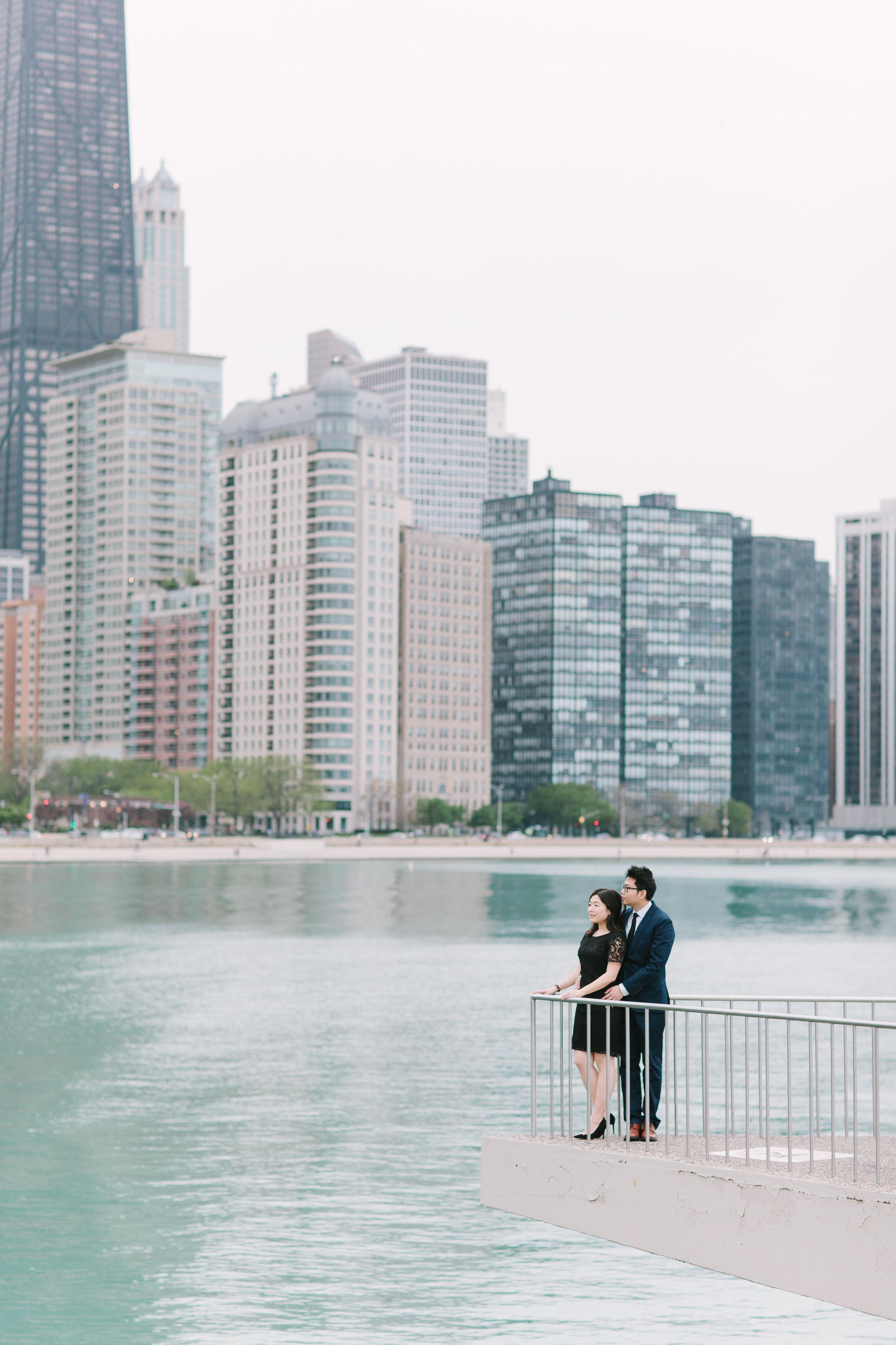 Nicodem Creative_Wang Engagement_Olive Park Chicago-9.jpg